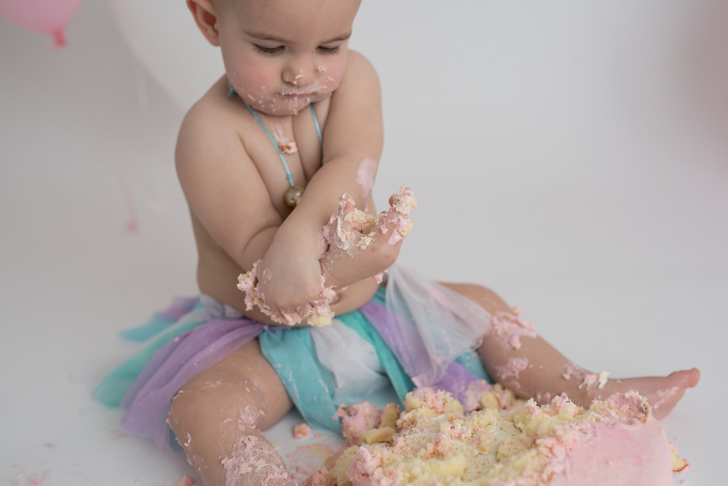 Charleston-Cake-Smash-Photographer-FSP_1075 copy.jpg