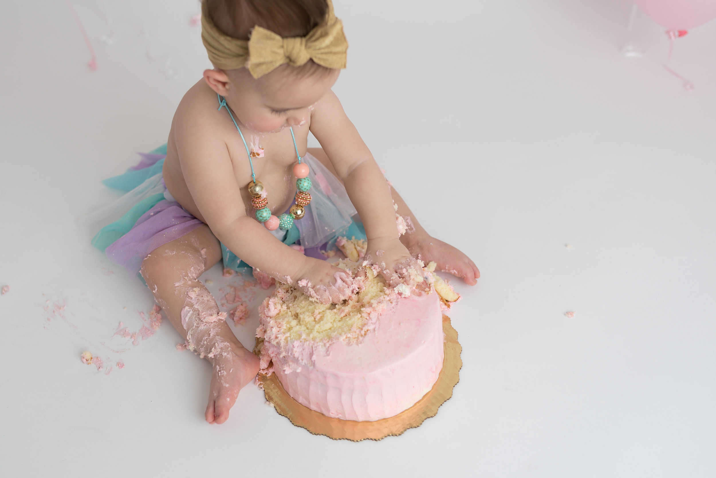 Charleston-Cake-Smash-Photographer-FSP_1062 copy.jpg