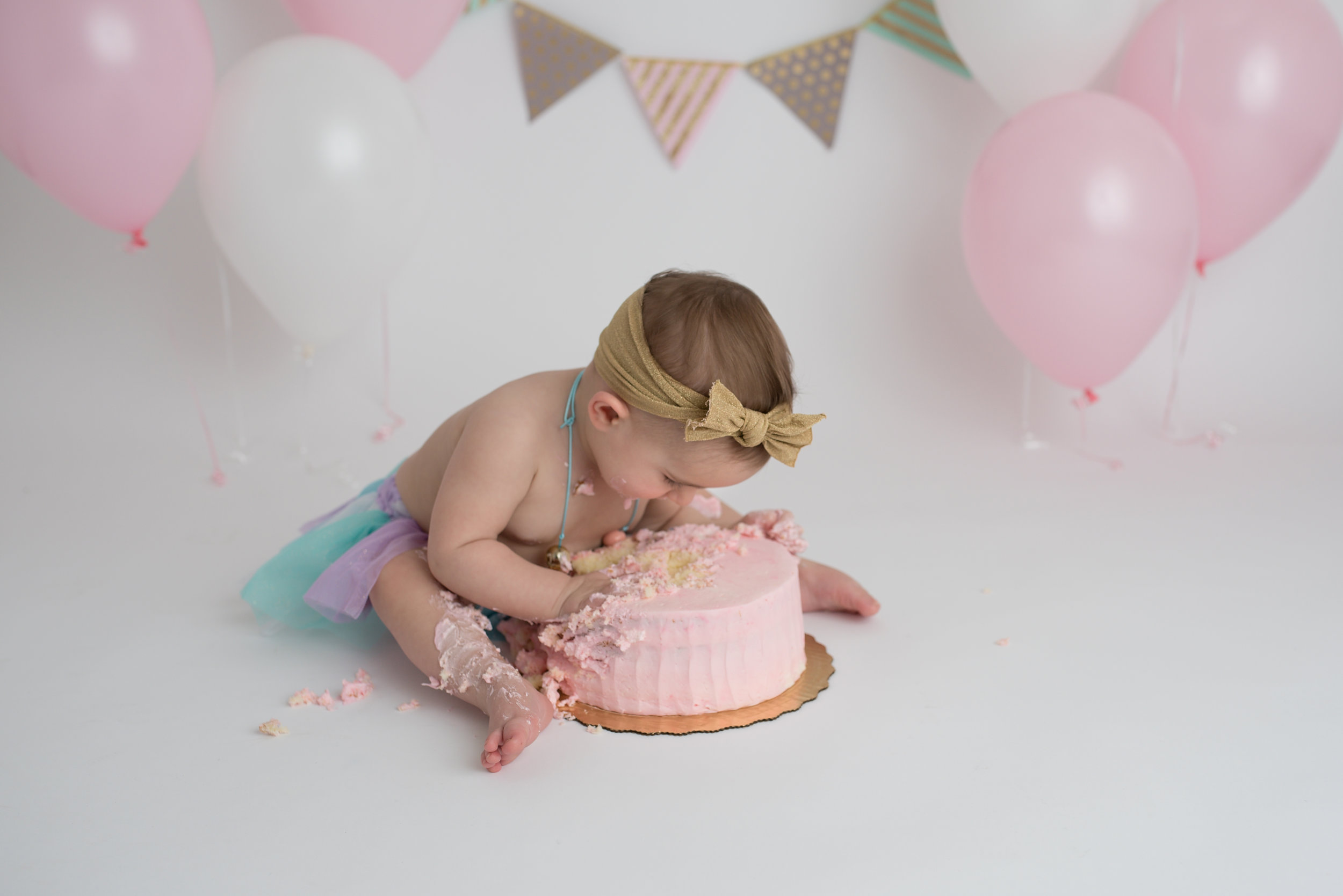 Charleston-Cake-Smash-Photographer-FSP_0995 copy.jpg