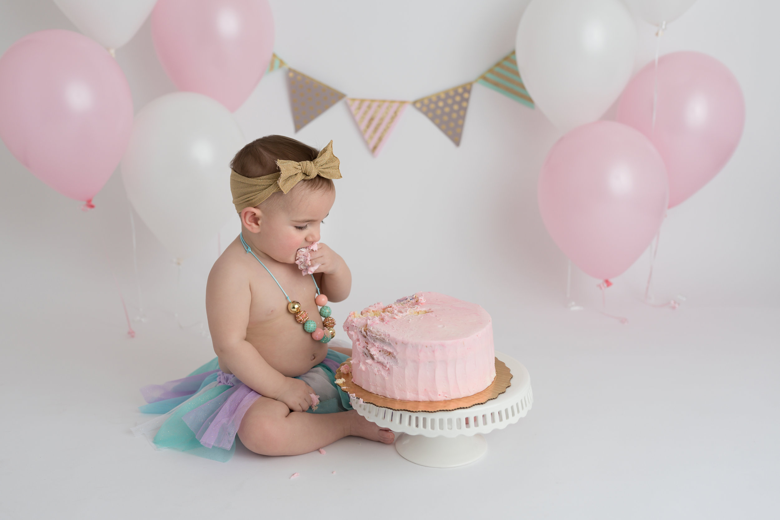Charleston-Cake-Smash-Photographer-FSP_0895 copy.jpg