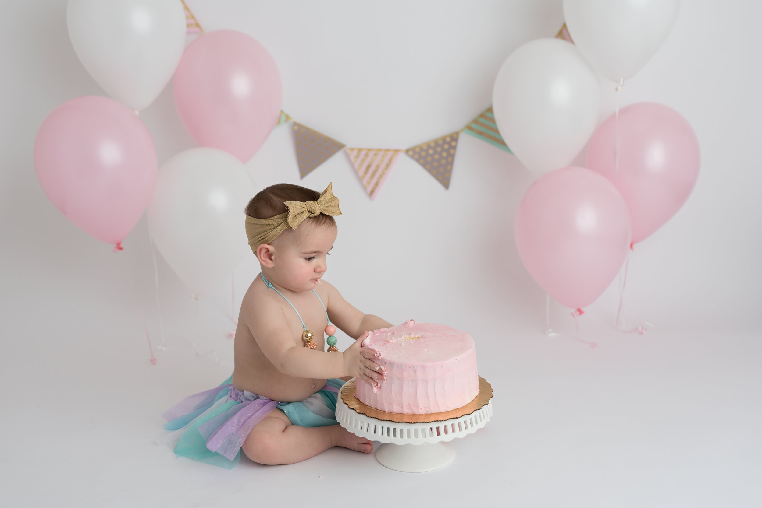 Charleston-Cake-Smash-Photographer-FSP_0875 copy.jpg