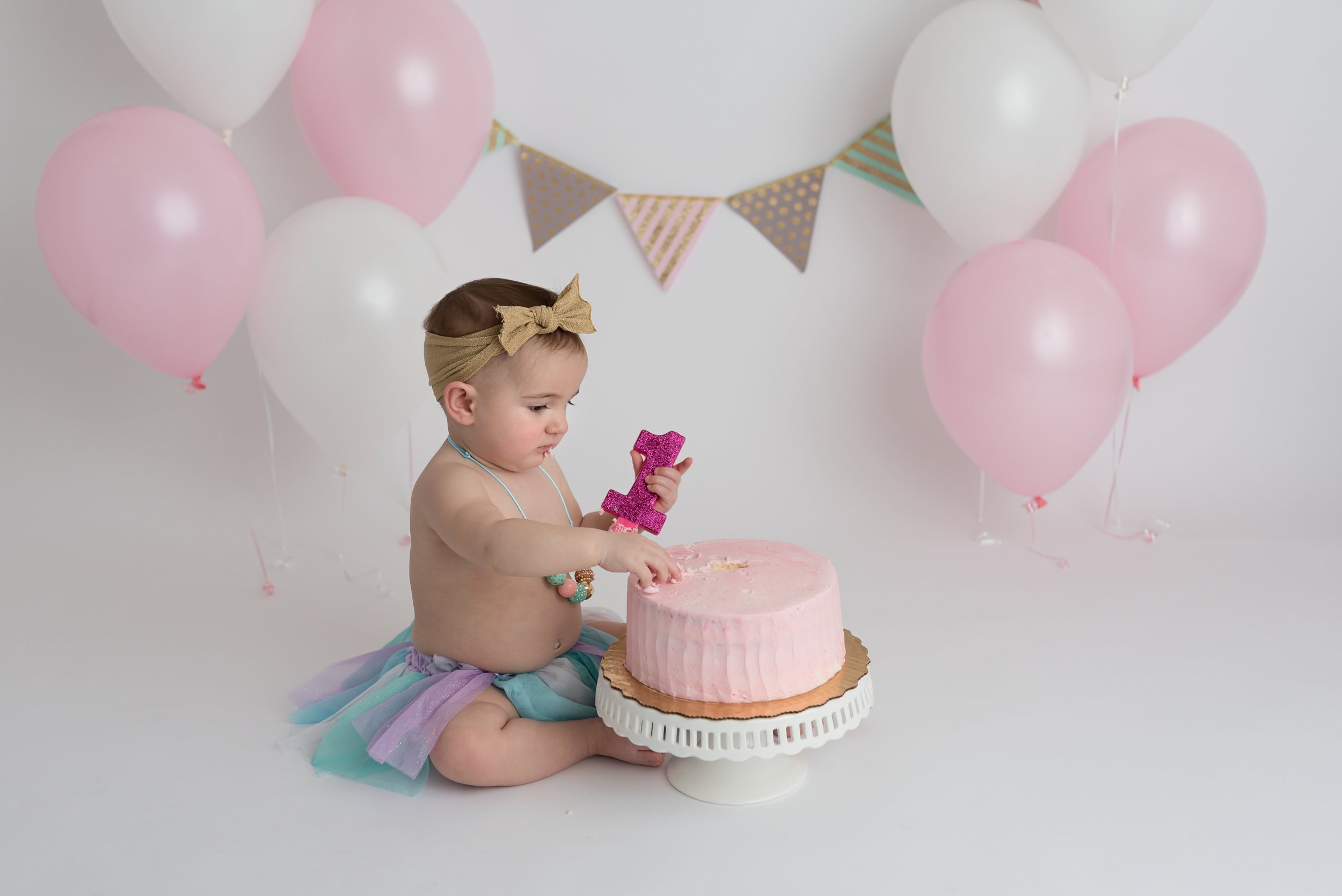 Charleston-Cake-Smash-Photographer-FSP_0871 copy.jpg