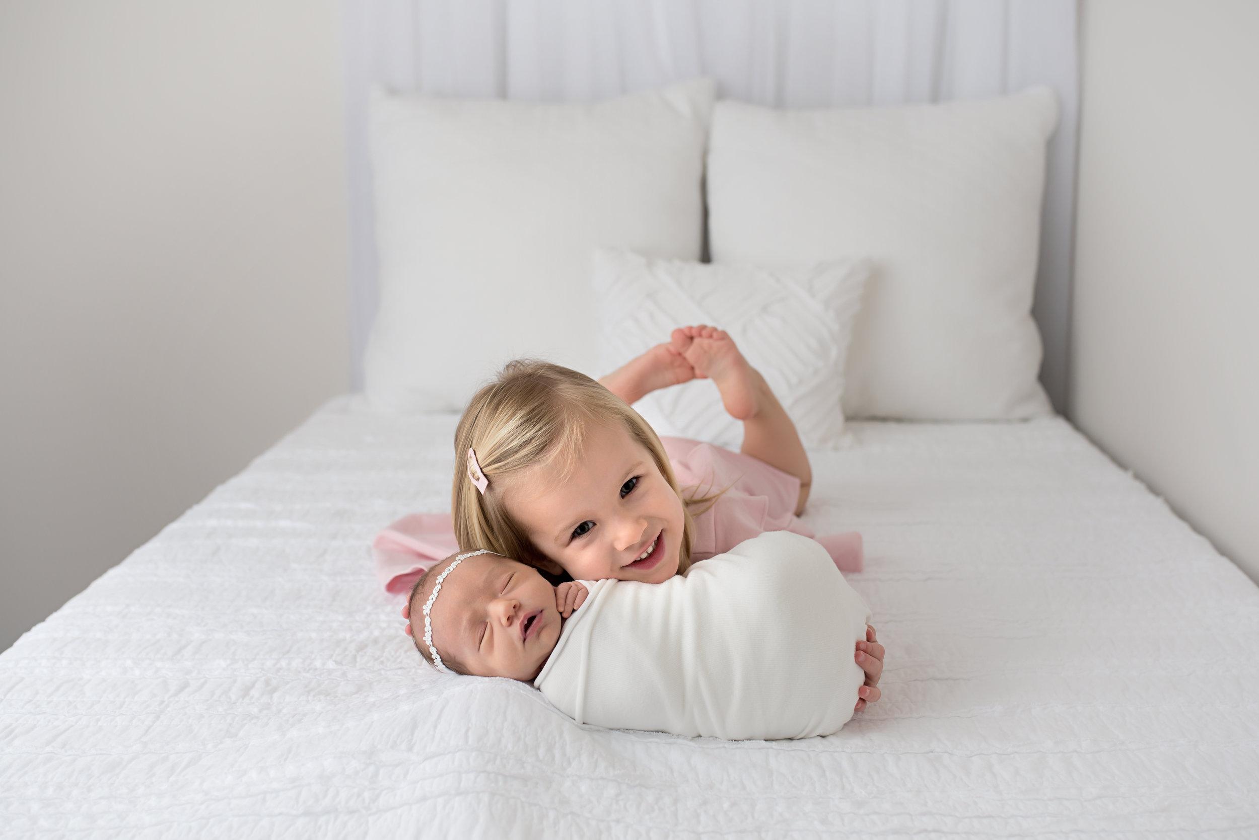 Charleston-Newborn-Photographer-FSP_0320 copy.jpg