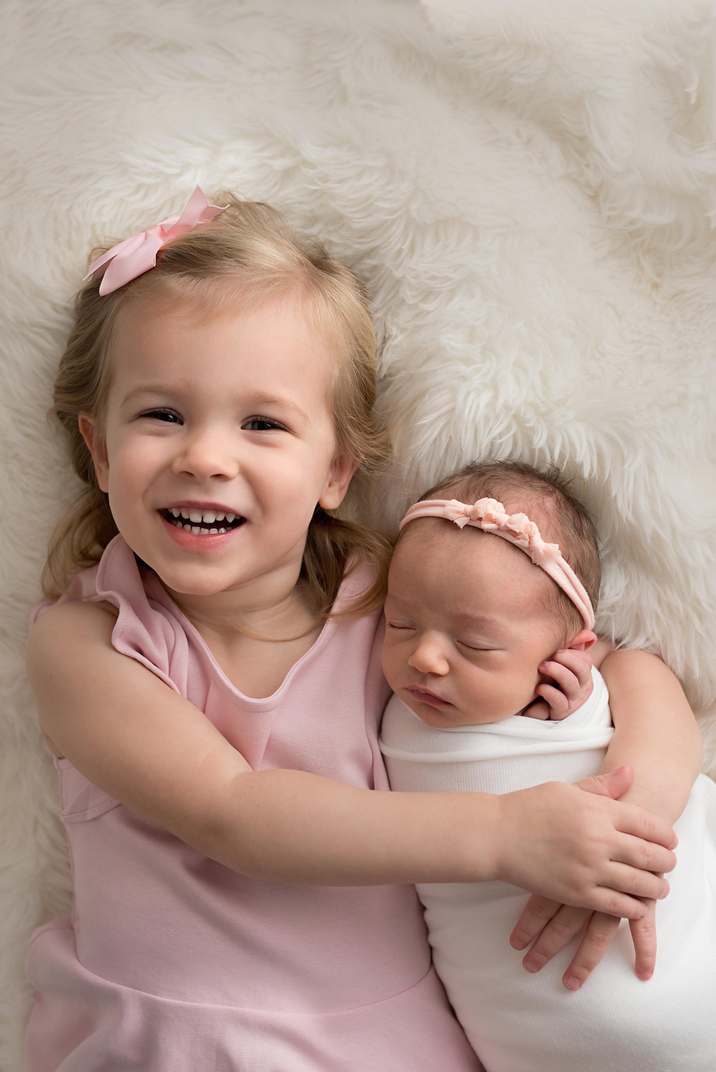 Charleston-Newborn-Photographer-FSP_0367 copy.jpg