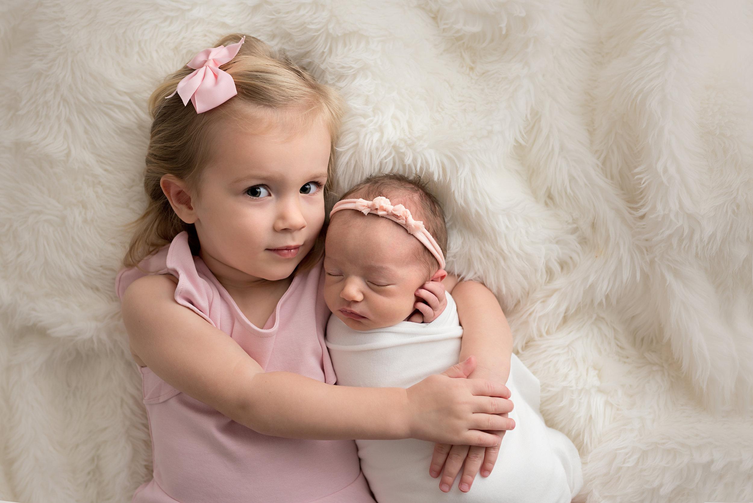 Charleston-Newborn-Photographer-FSP_0354 copy.jpg