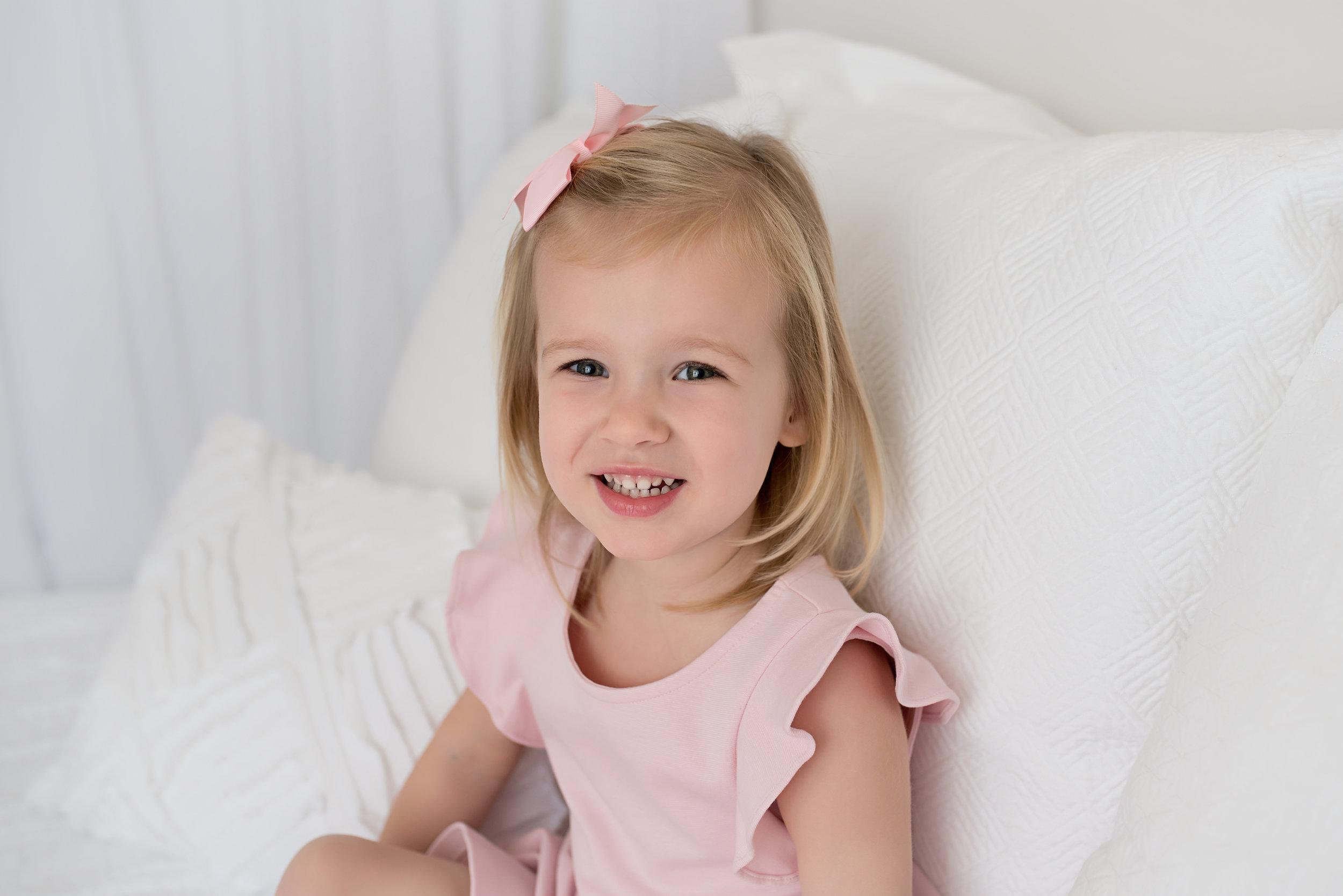 Charleston-Newborn-Photographer-FSP_0474 copy.jpg