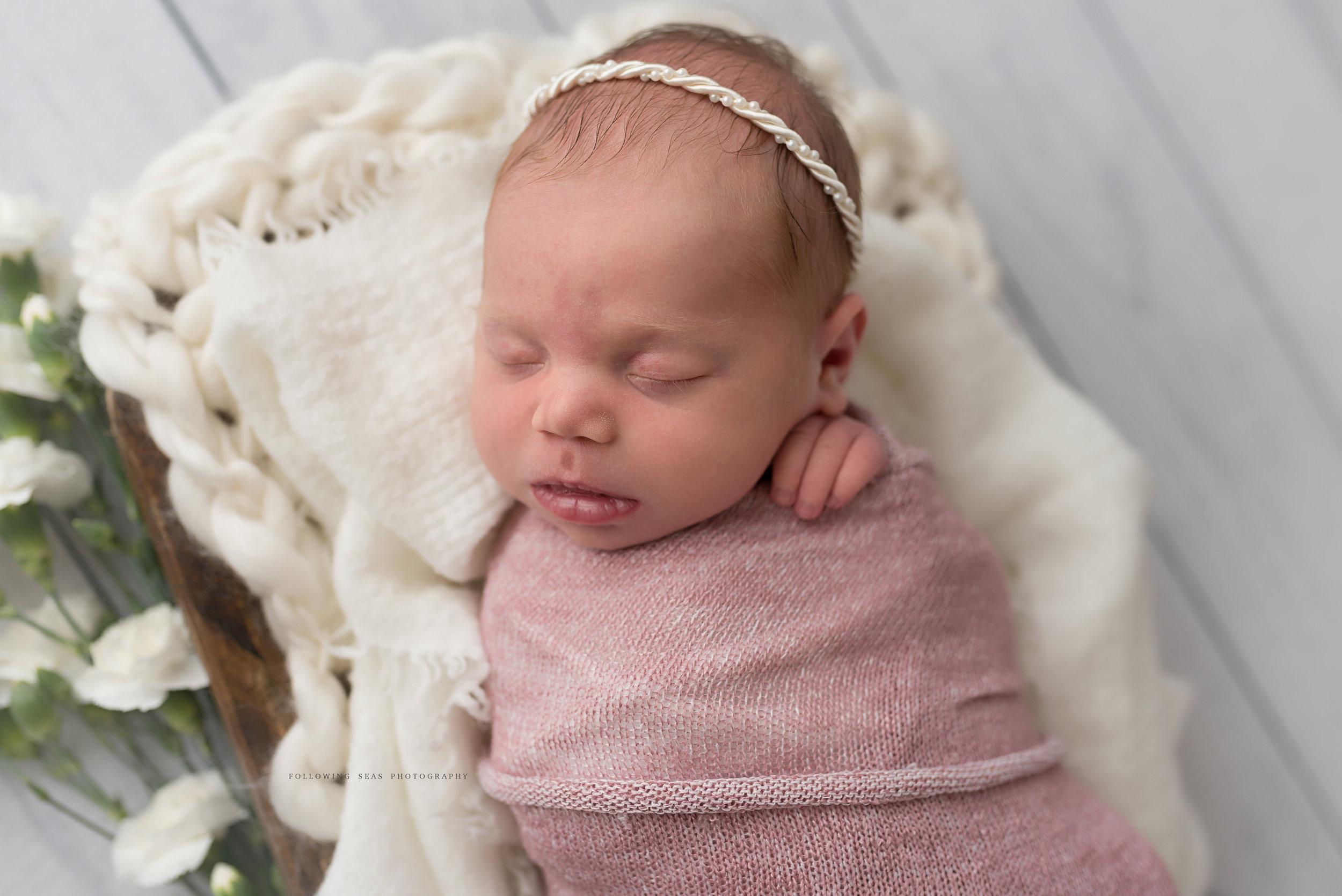 Charleston-Newborn-Photographer-FSP_4971.jpg