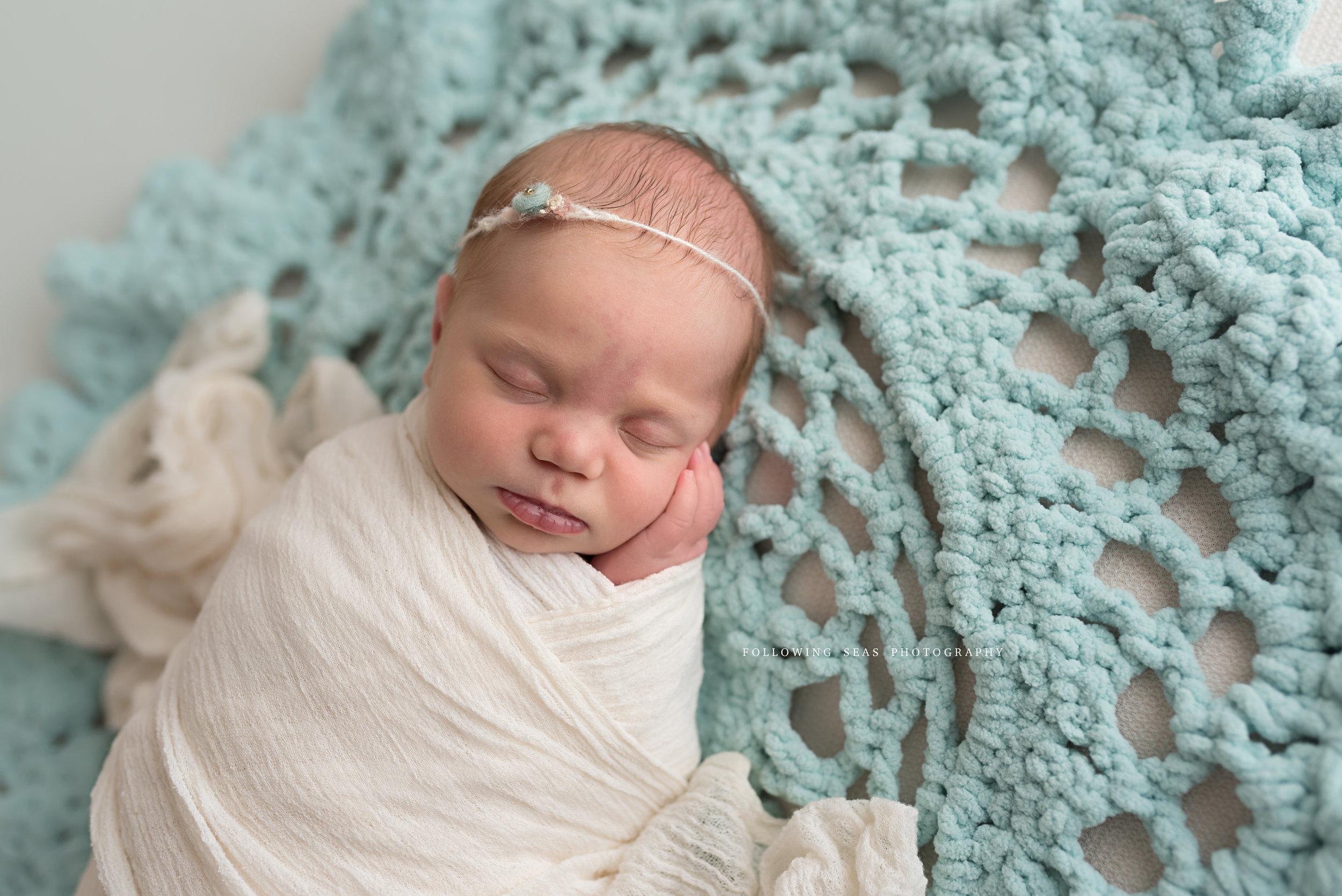 Charleston-Newborn-Photographer-FSP_4985.jpg