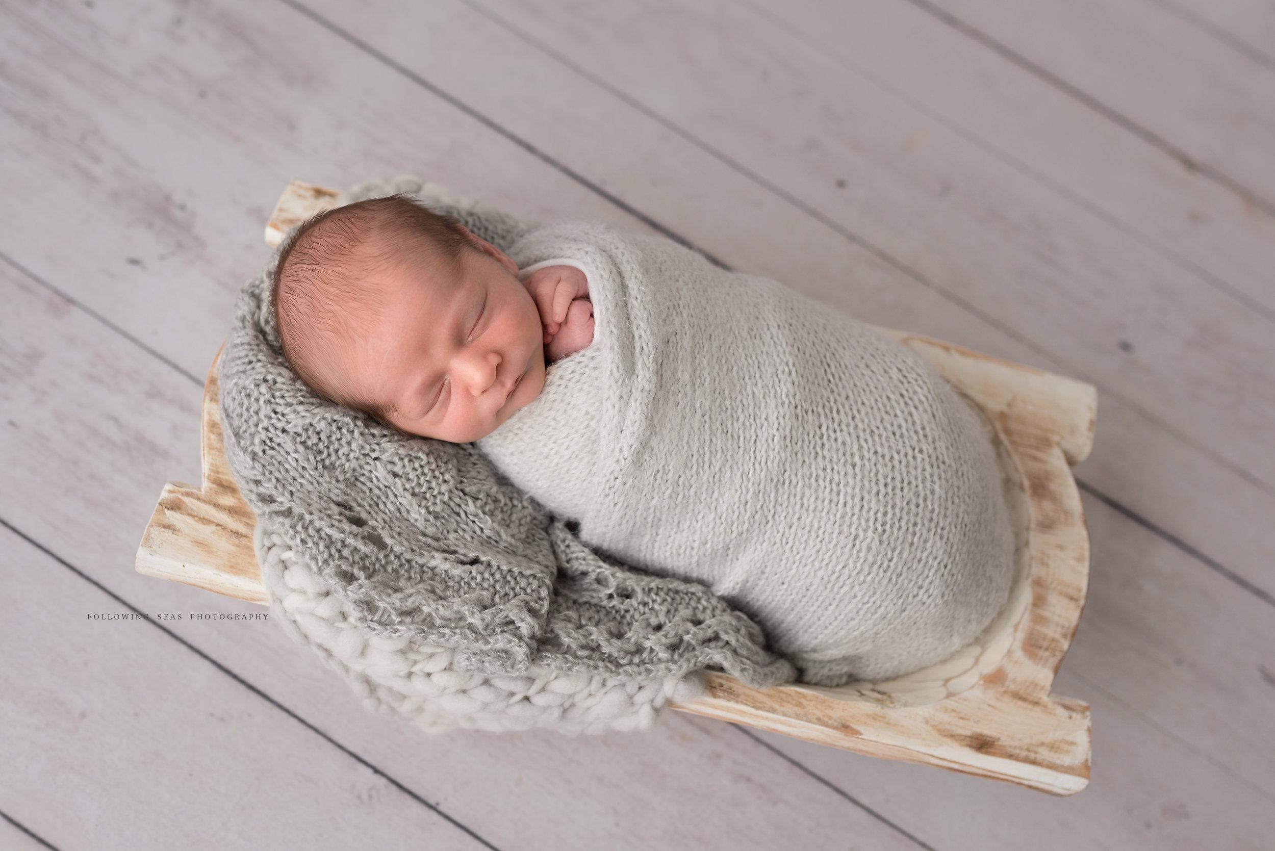 Charleston-Newborn-Photographer-Following-Seas-PhotographyFSP_7318.jpg