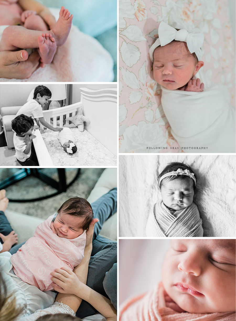 Charleston-Newborn-Photographer-Following-Seas-Photography-FSP copy.jpg