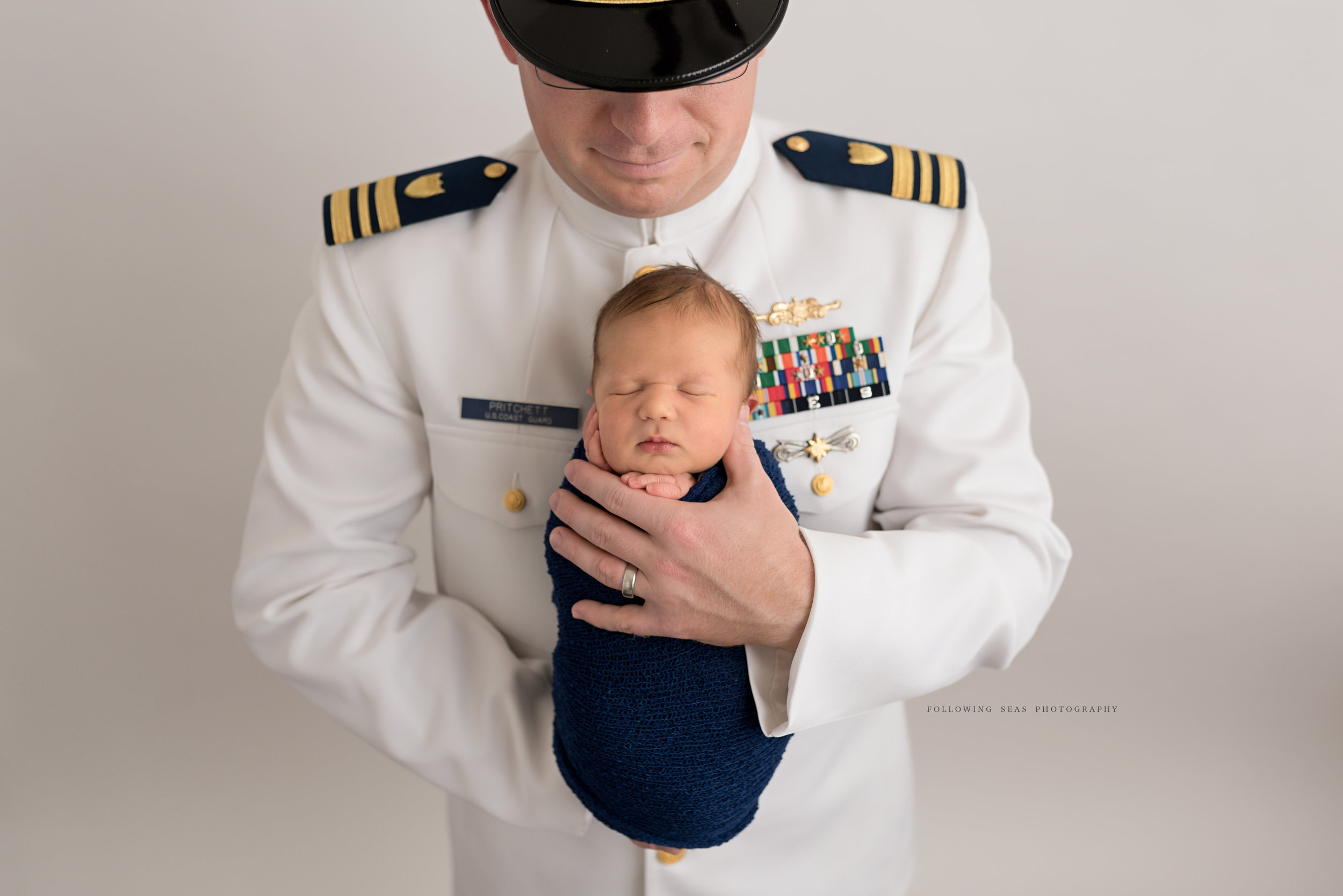 Charleston-Newborn-Photographer-Following-Seas-Photography-FSP_9443.jpg