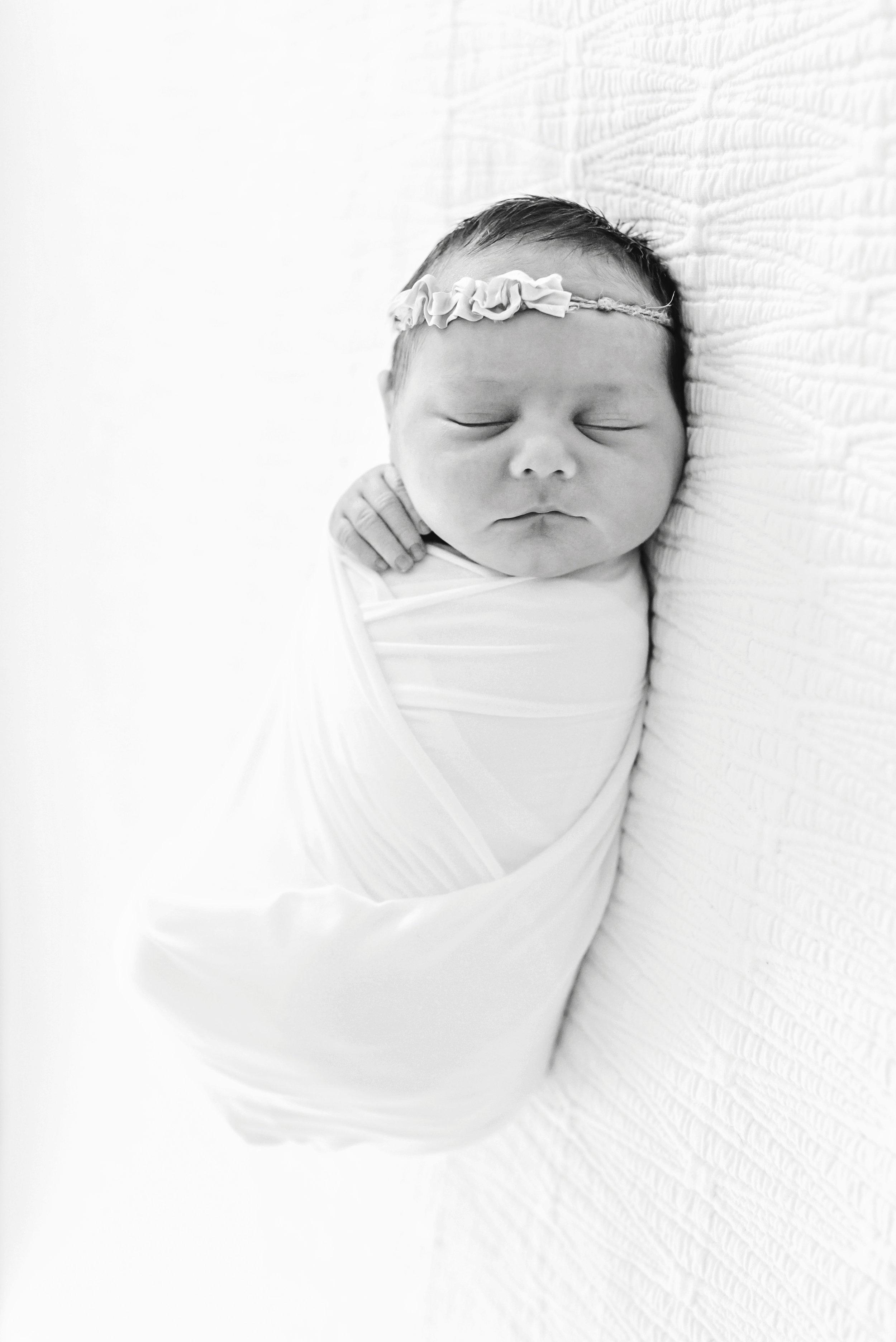 Summerville-Newborn-Photographer-Following-Seas-Photography-FSP_9054Bw copy.jpg