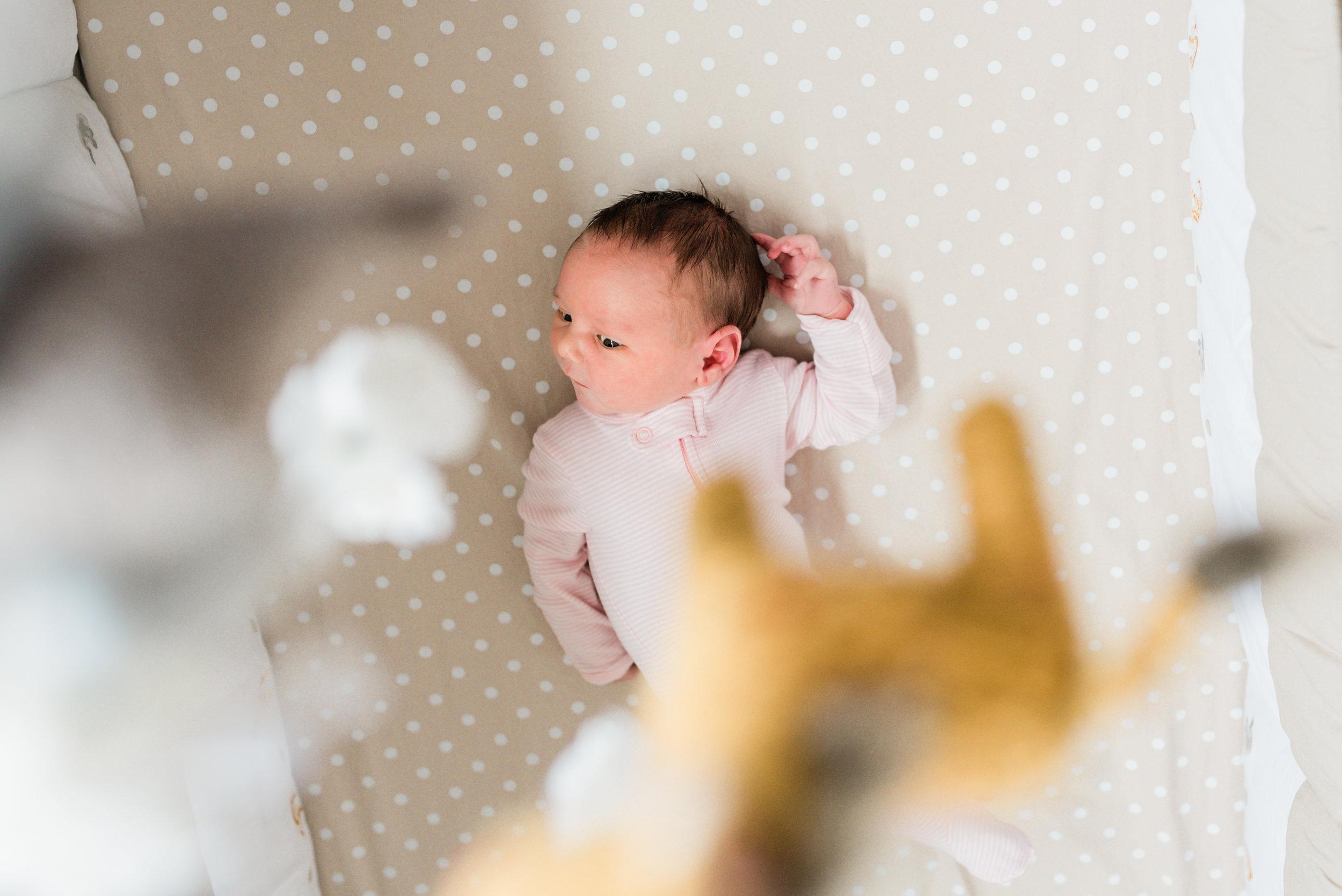 Summerville-Newborn-Photographer-Following-Seas-Photography-FSP_8829 copy.jpg