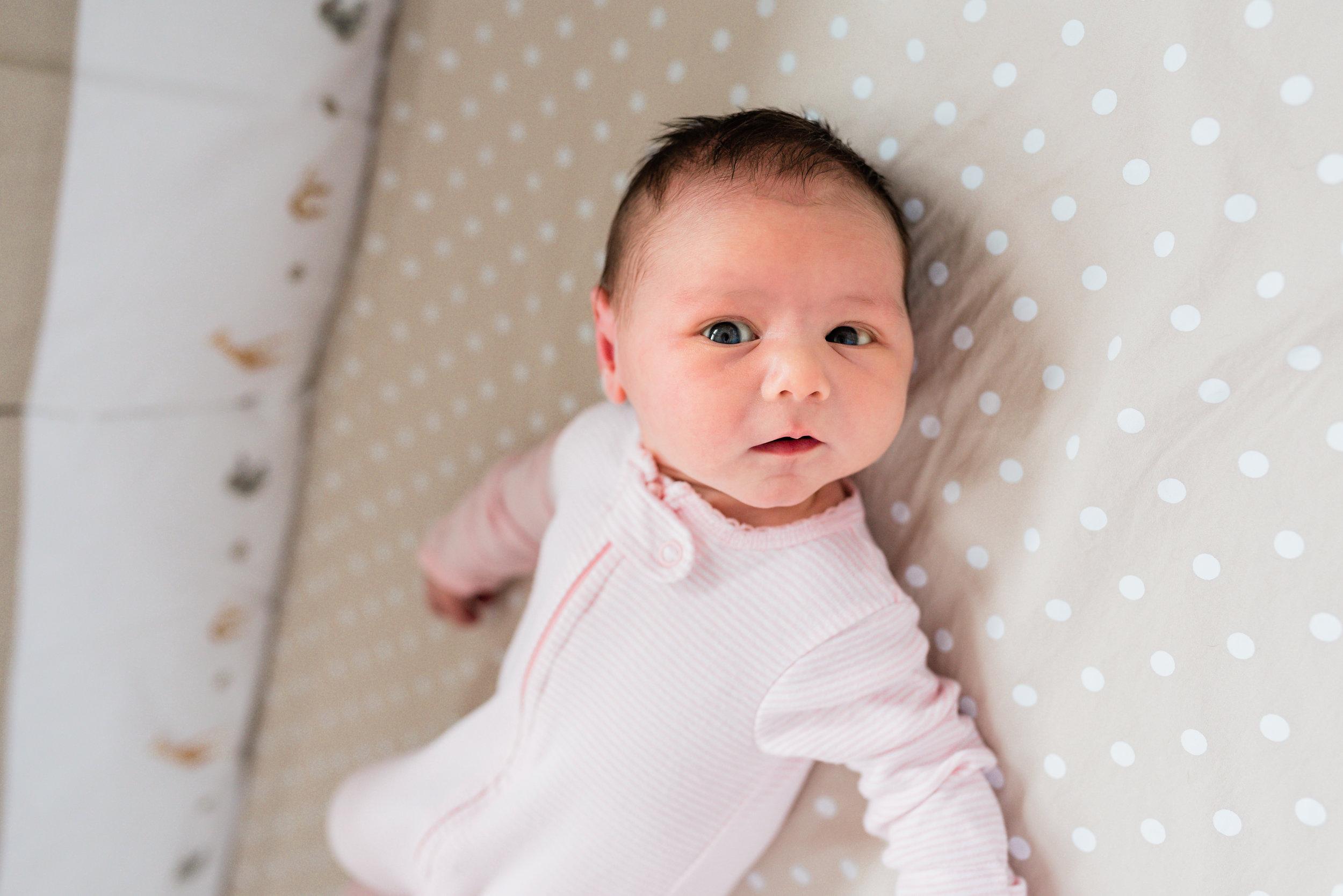 Summerville-Newborn-Photographer-Following-Seas-Photography-FSP_8698 copy.jpg
