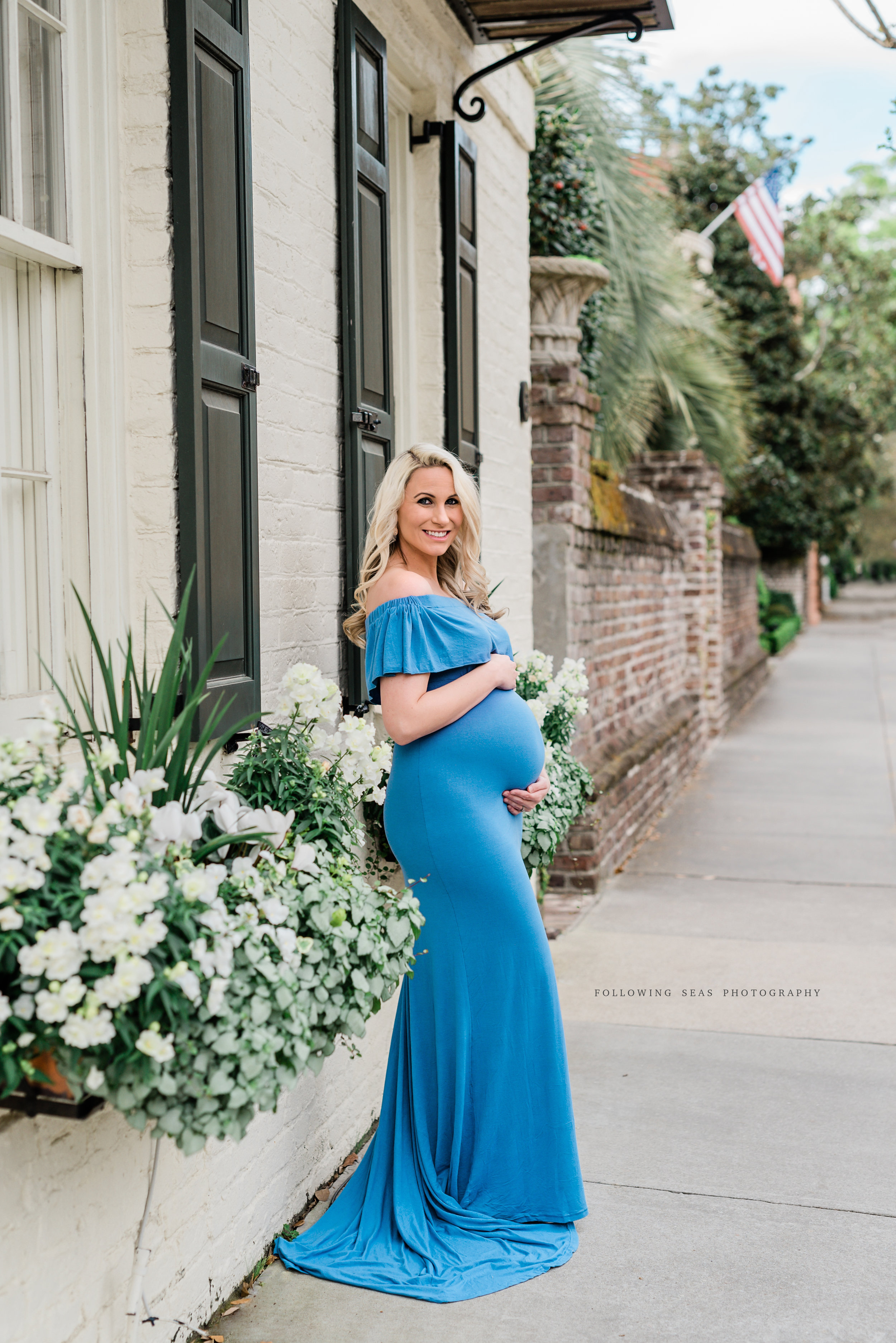 Charleston-Maternity-Photographer-Following-Seas-Photography-FSP_0110.jpg