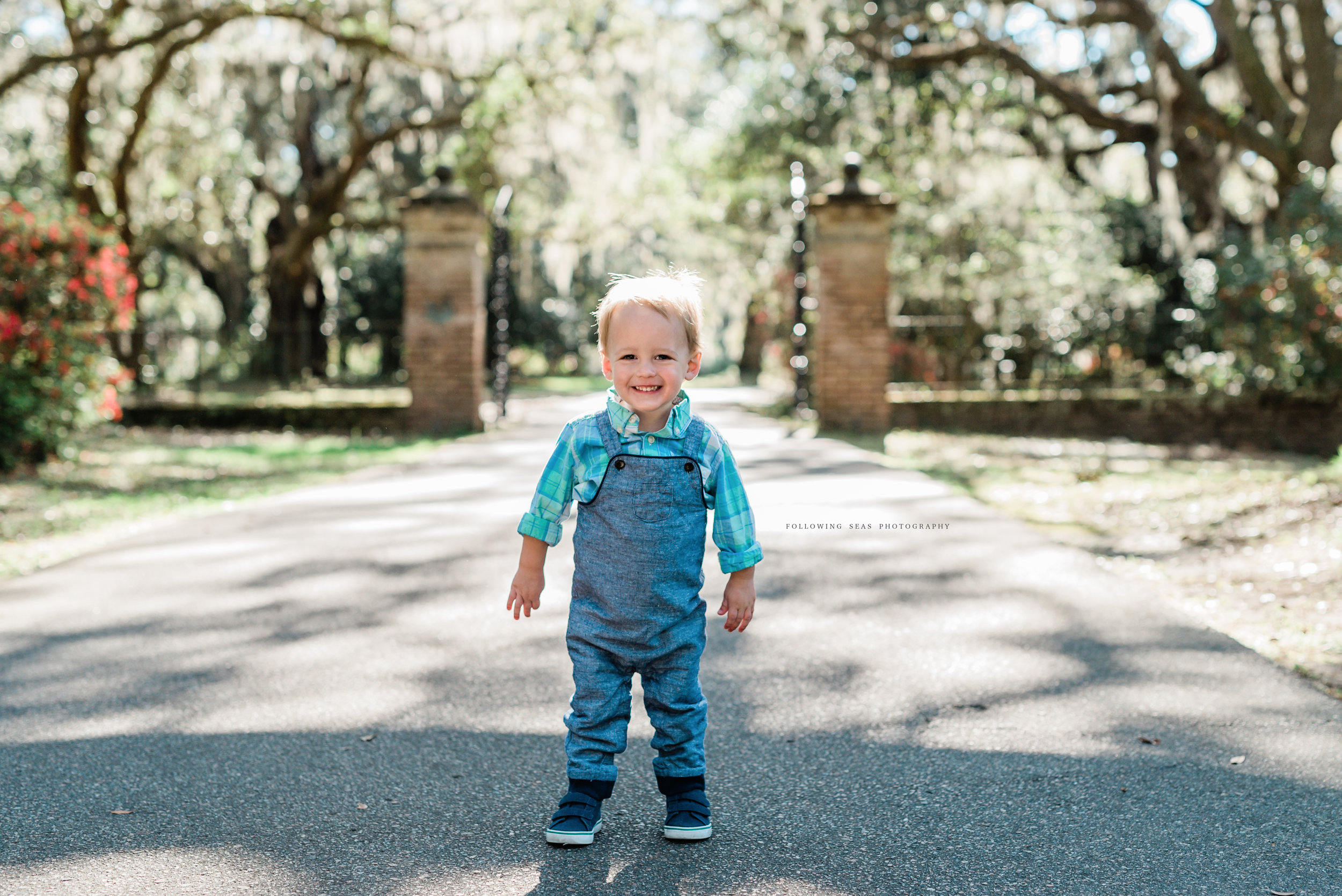 Charleston-Family-Photographer-Following-Seas-Photography-FSP_0499.jpg