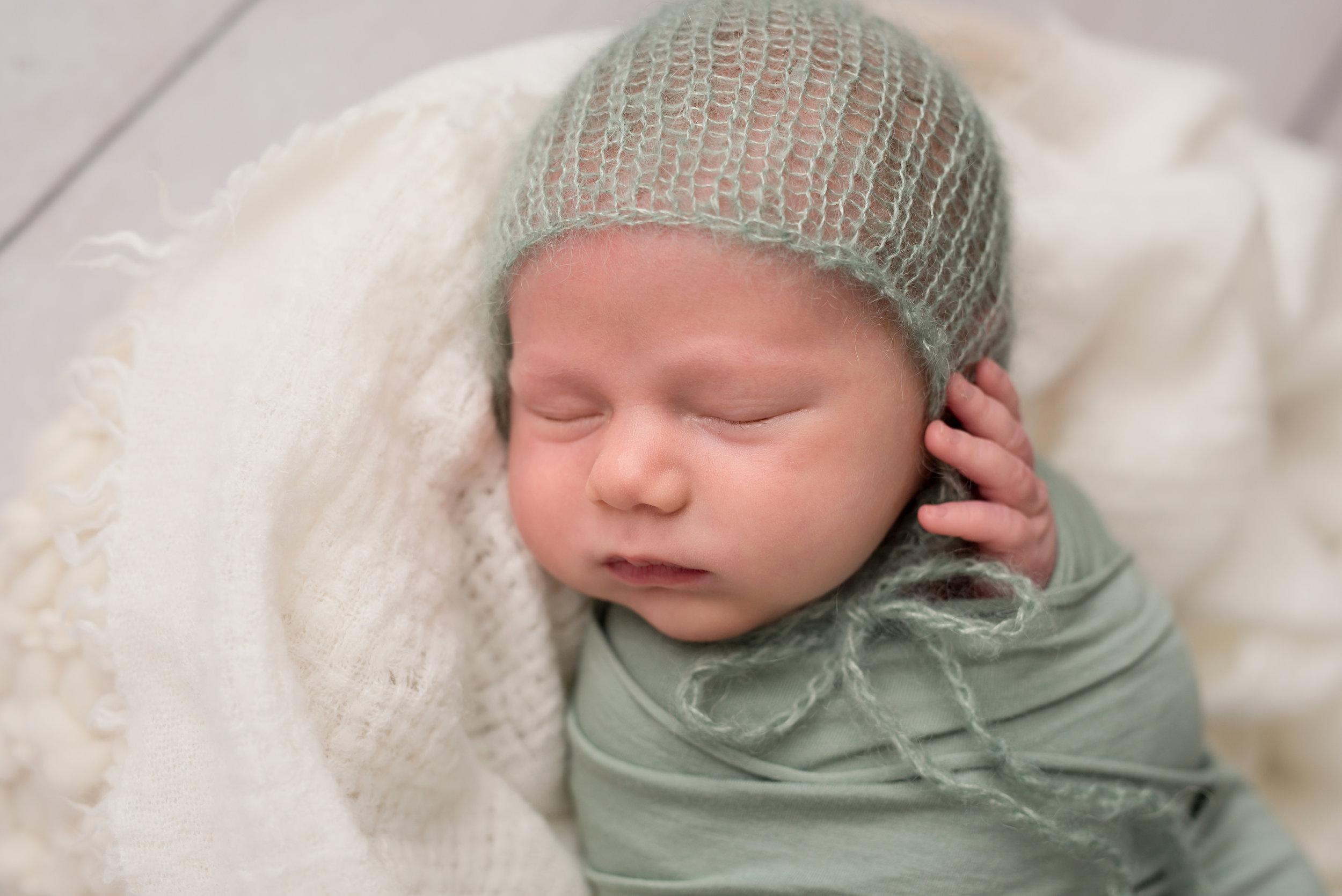 James-Island-Newborn-Photographer-Following-Seas-Photography-FSP_1516 copy.jpg
