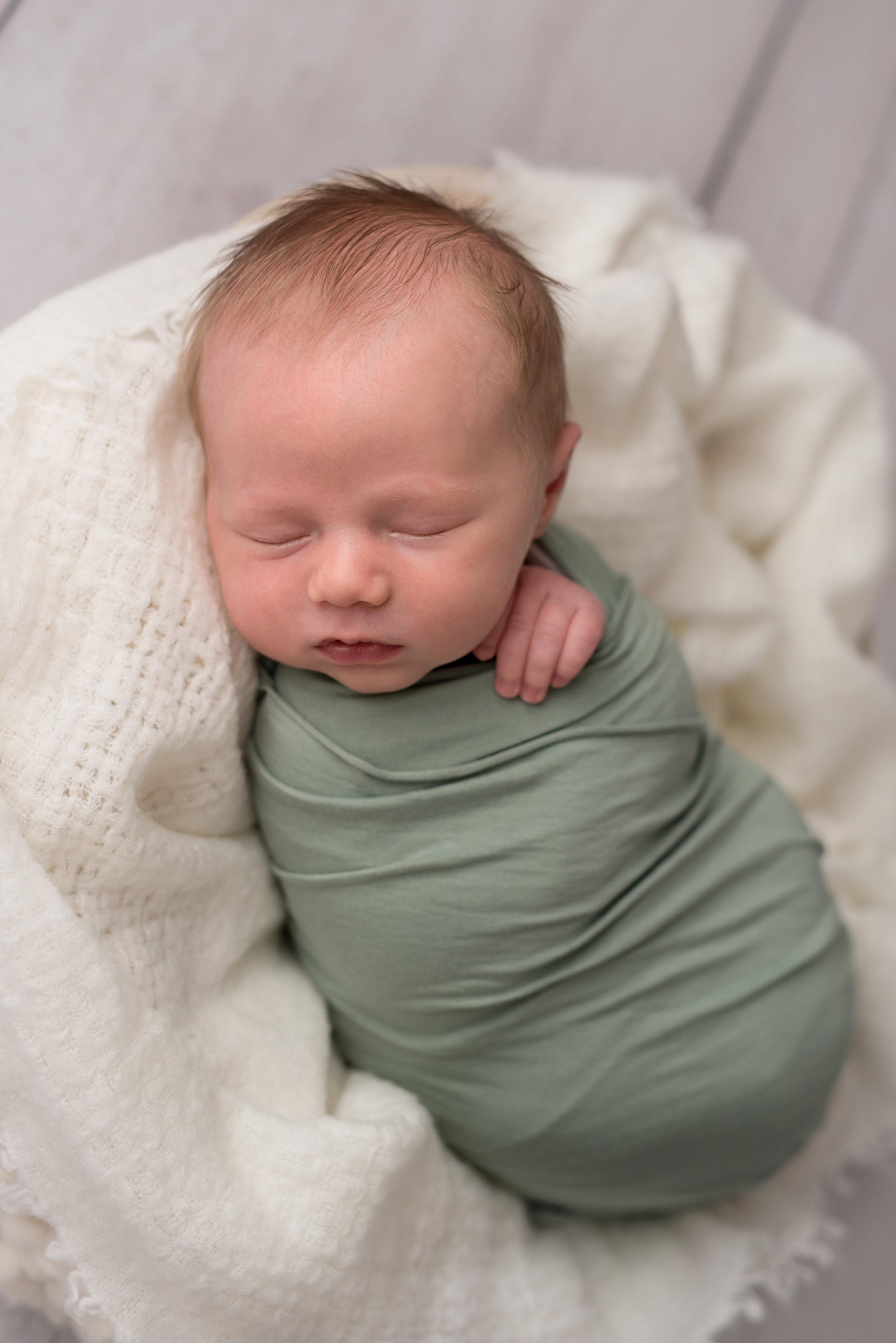 James-Island-Newborn-Photographer-Following-Seas-Photography-FSP_1500 copy.jpg