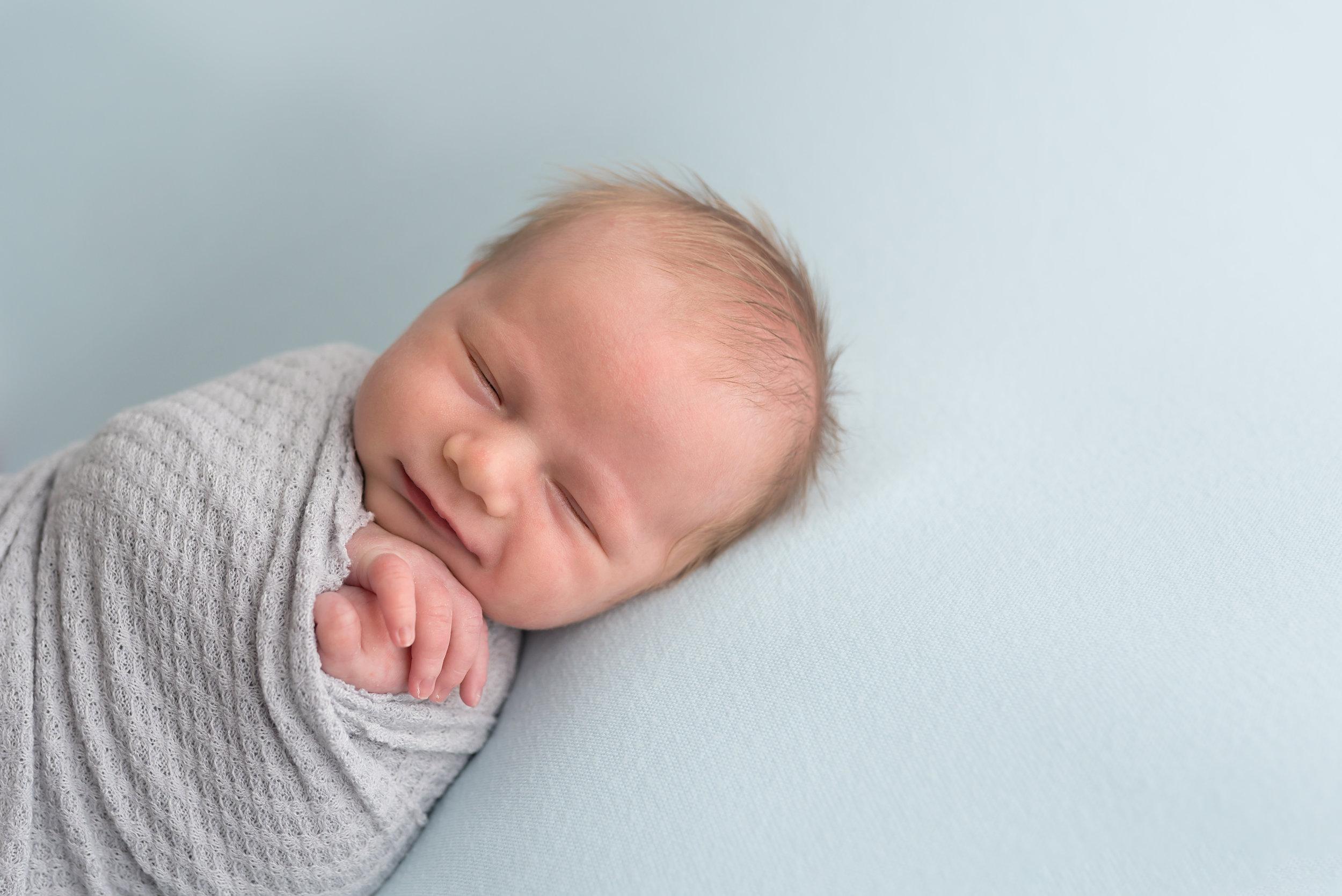 James-Island-Newborn-Photographer-Following-Seas-Photography-FSP_1556 copy.jpg