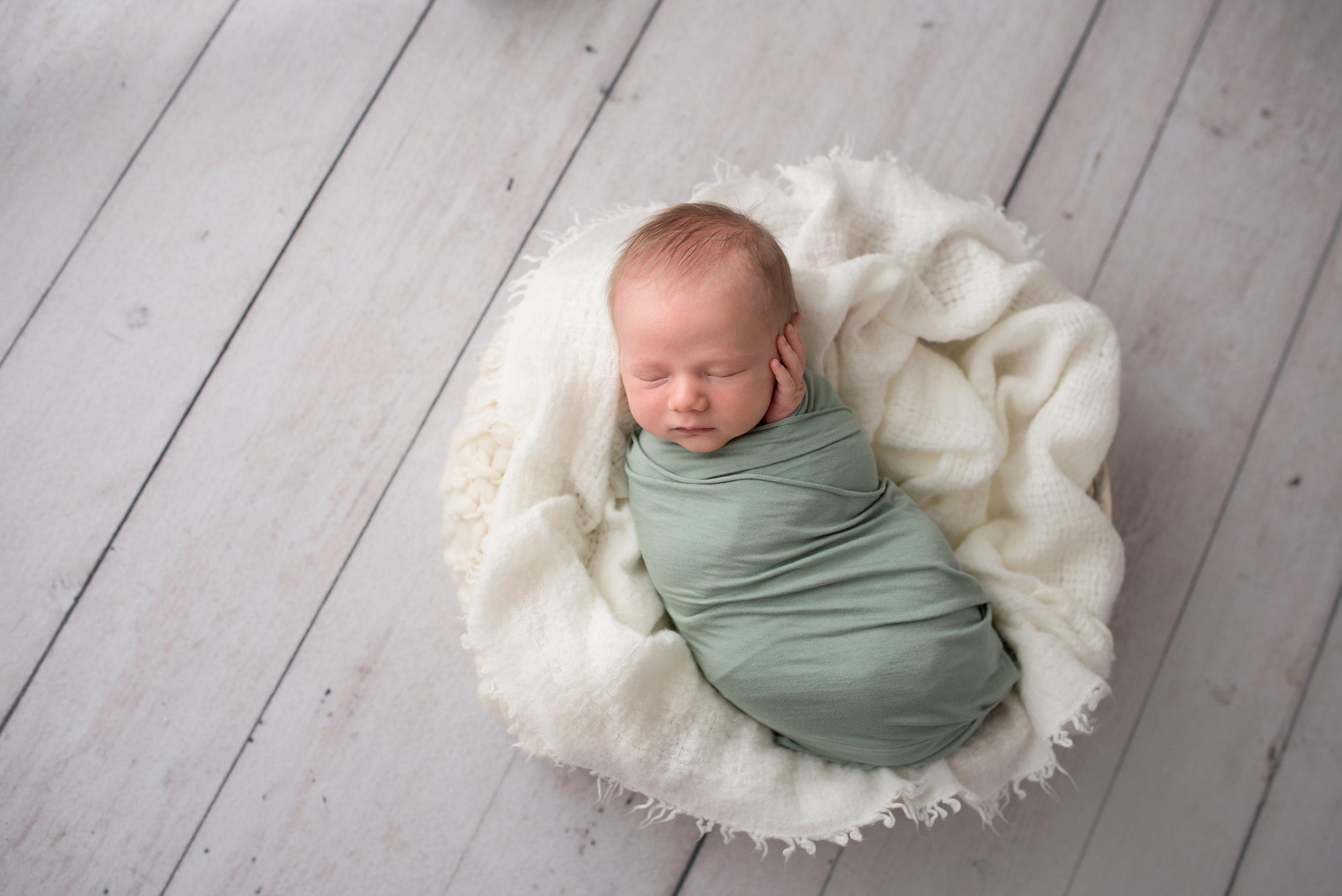 James-Island-Newborn-Photographer-Following-Seas-Photography-FSP_1524 copy.jpg