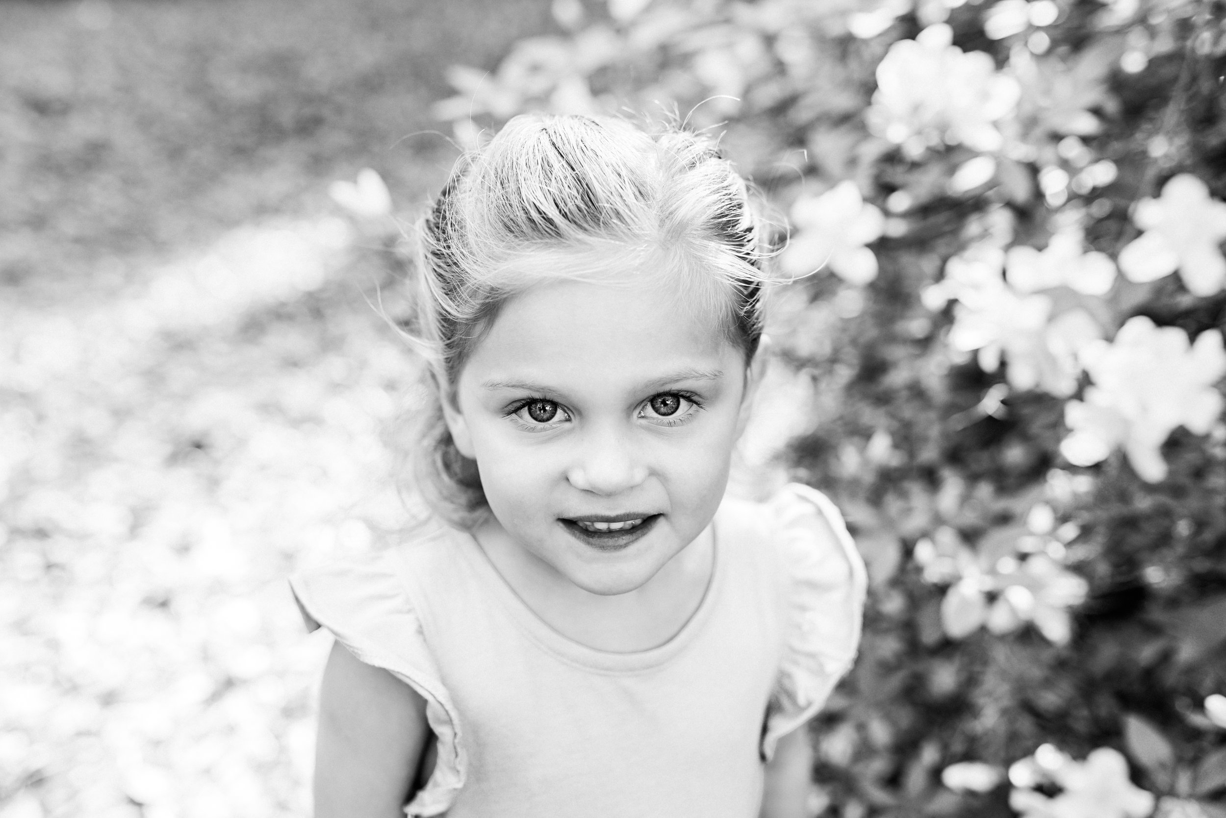 Charleston-Family-Photographer-Following-Seas-Photography-FSP_2554BW copy.jpg