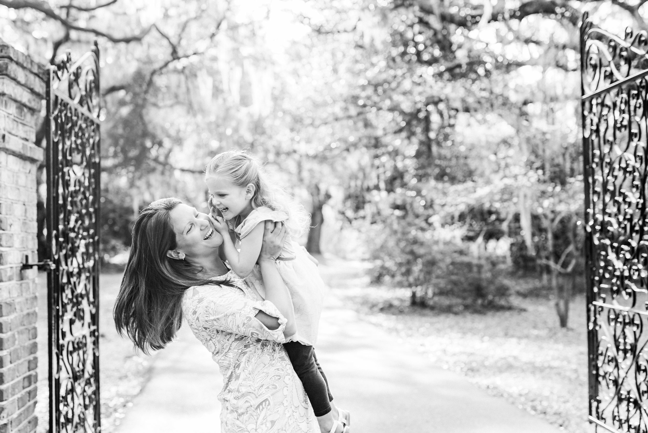 Charleston-Family-Photographer-Following-Seas-Photography-FSP_2364BW copy.jpg