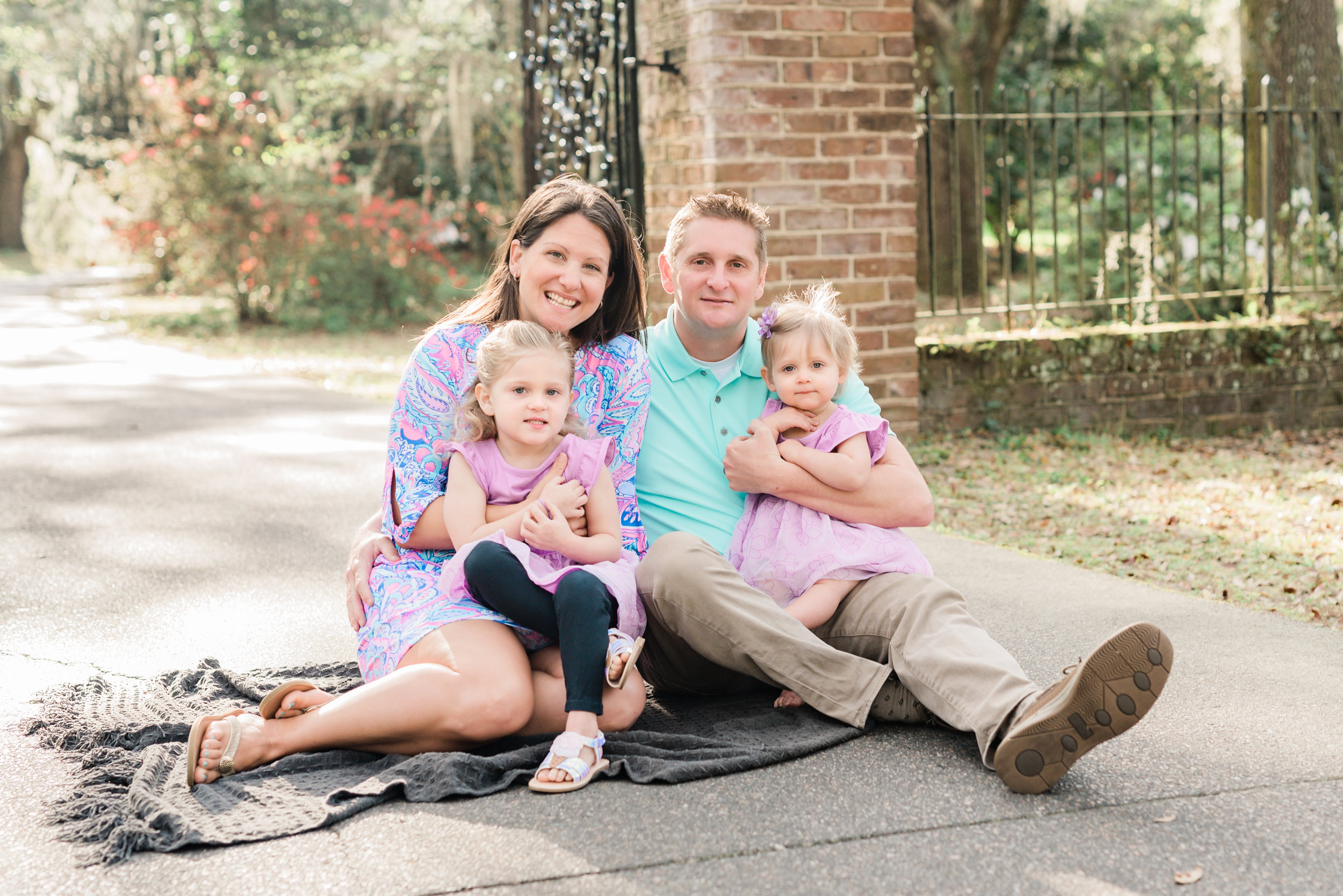 Charleston-Family-Photographer-Following-Seas-Photography-FSP_2378 copy.jpg