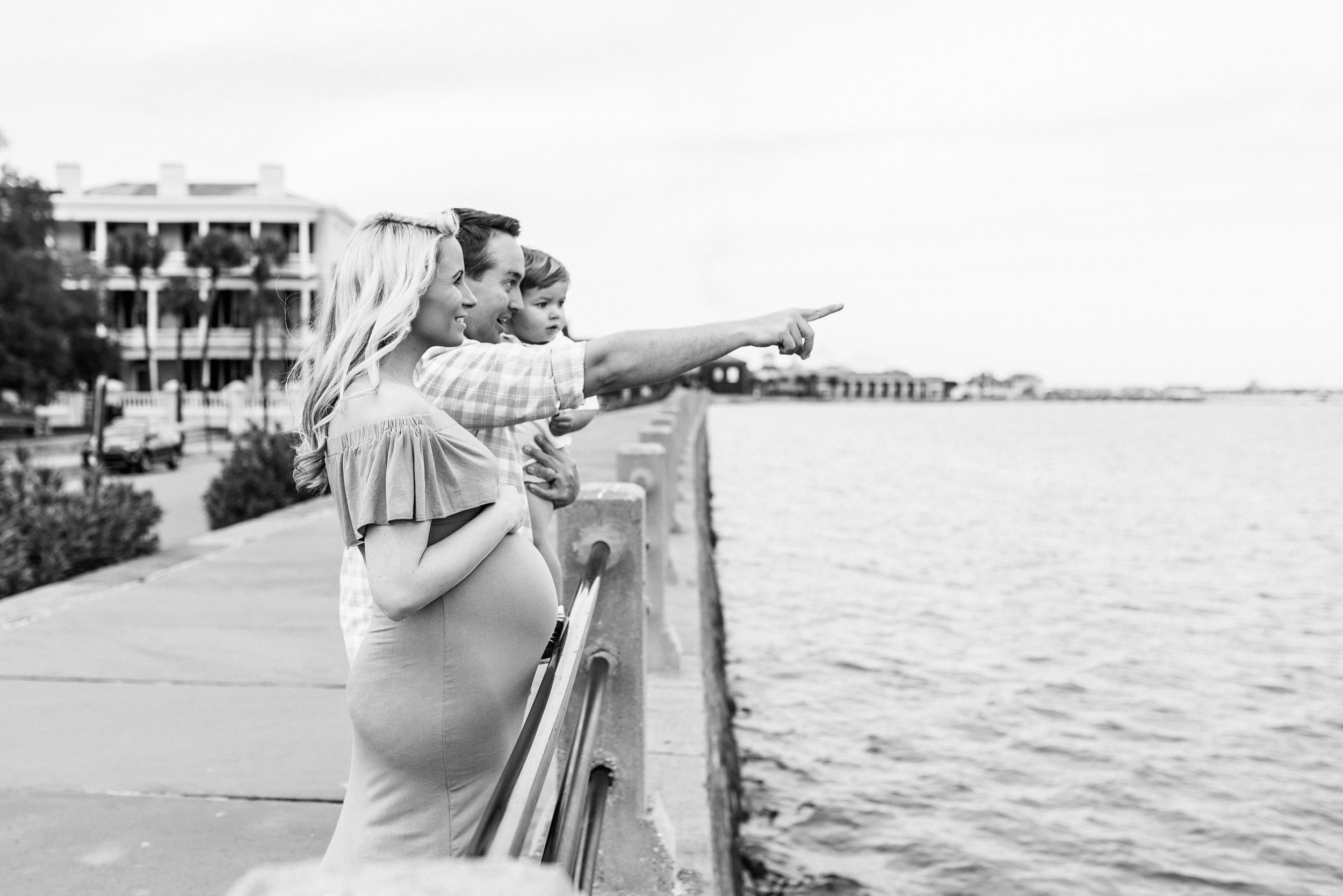 Charleston-Maternity-Photographer-Following-Seas-Photography-FSP_0348BW copy.jpg