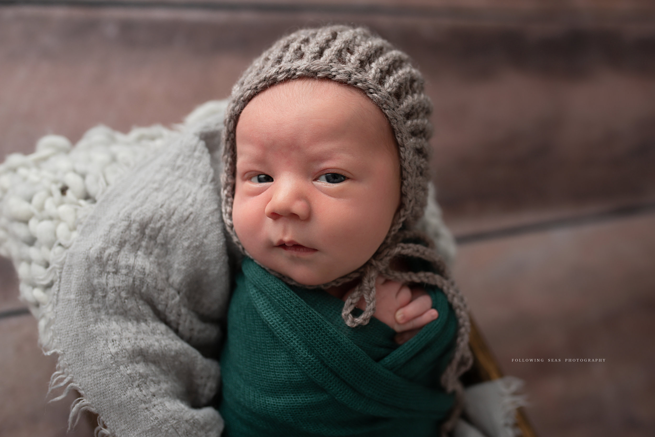 Charleston-Newborn-Photographer-Following-Seas-Photography-FSP_2283-2.jpg