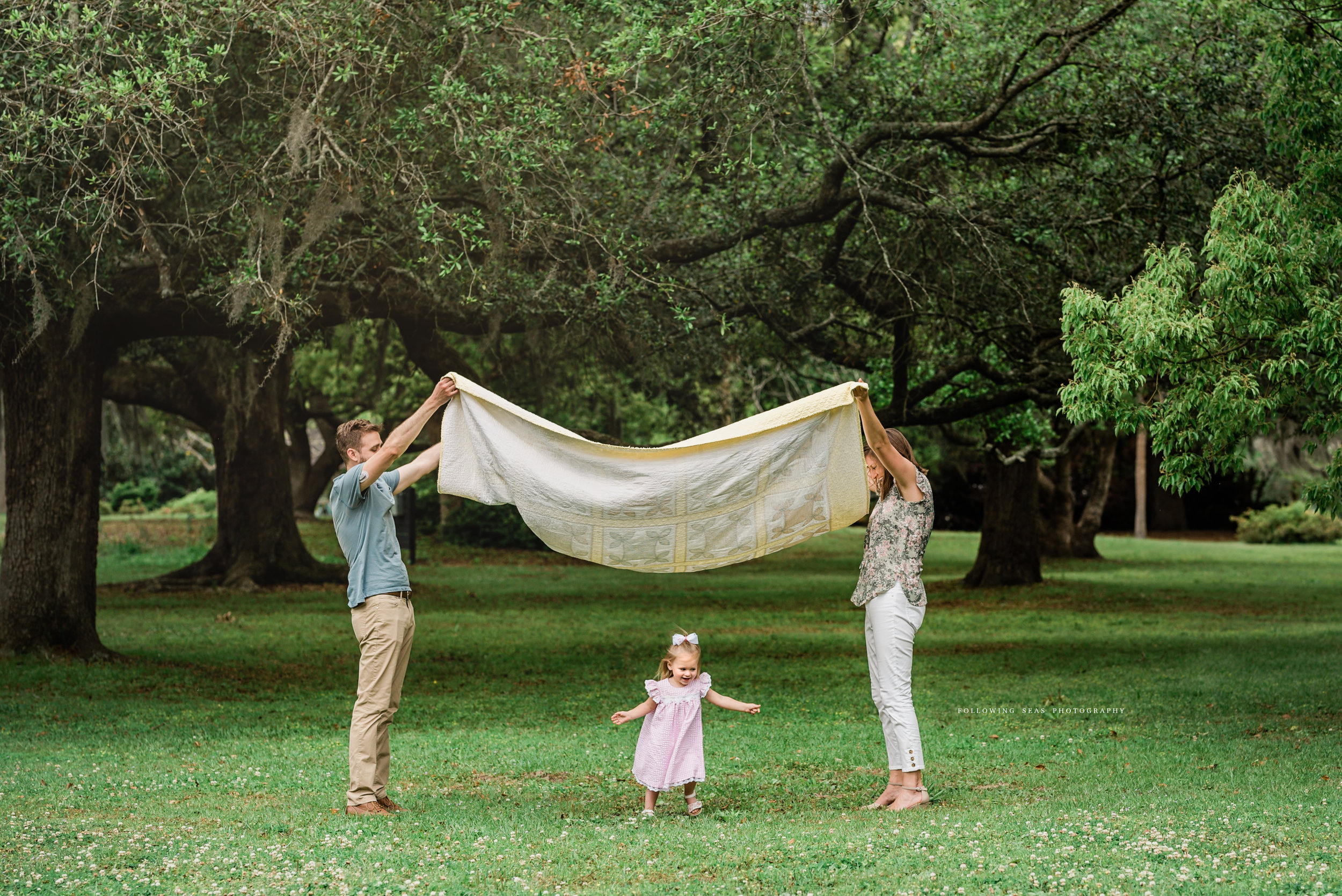 Charleston-Family-Photographer-Following-Seas-Photography-FSP_0899.jpg