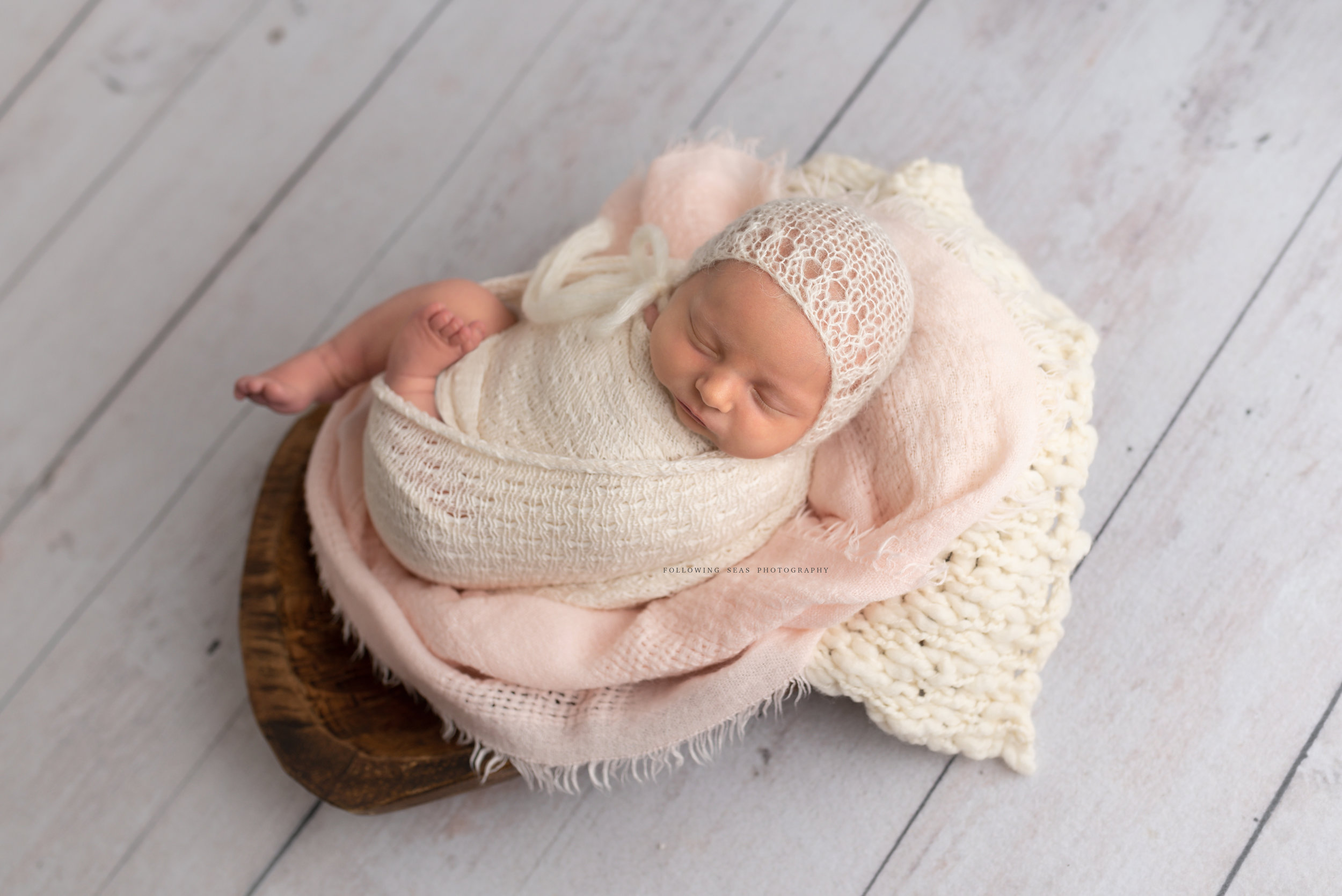 Charleston-Newborn-Photographer-Following-Seas-Photography-FSP_4366.jpg