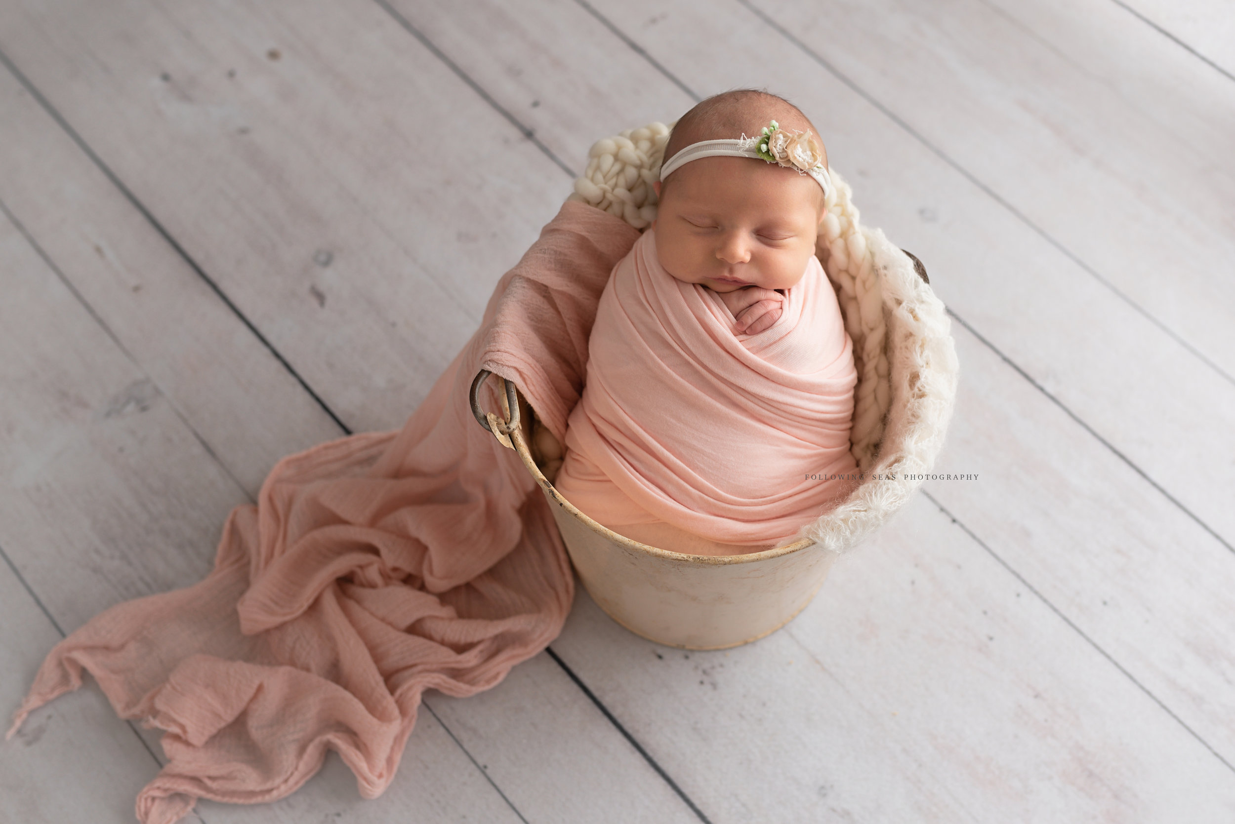 Charleston-Newborn-Photographer-Following-Seas-Photography-FSP_4399.jpg