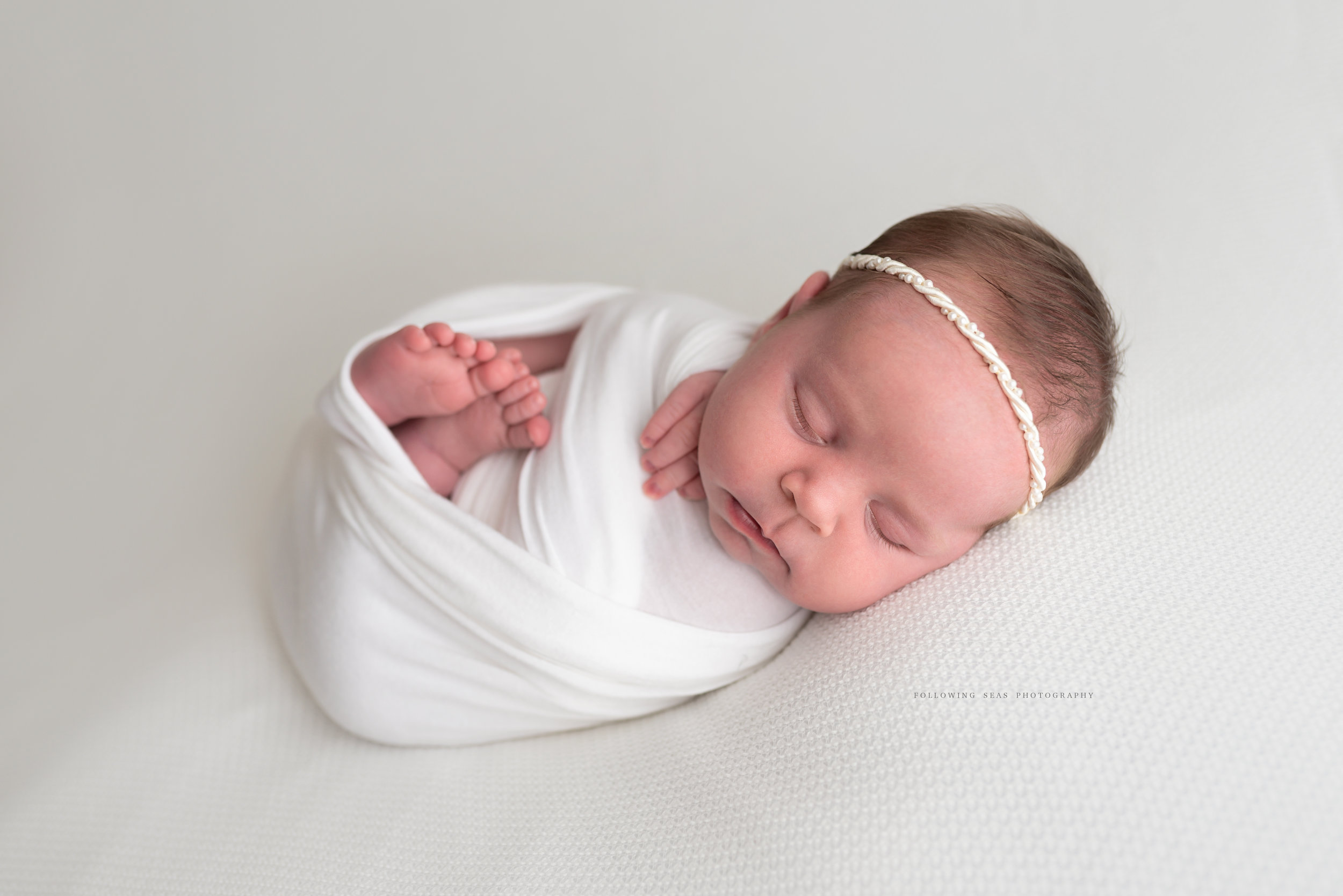 Charleston-Newborn-Photographer-Following-Seas-Photography-FSP_4677.jpg