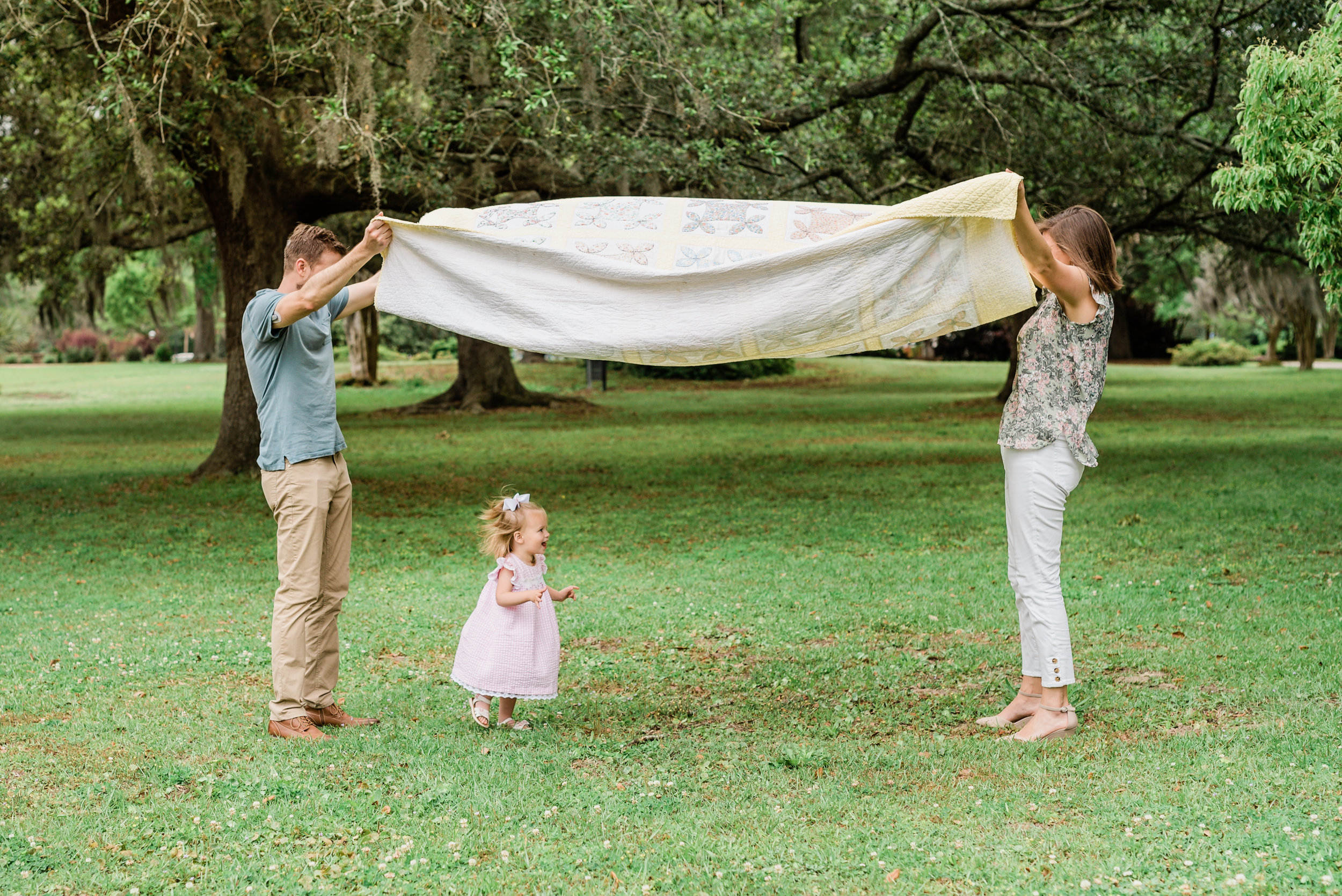 Charleston-Family-Photographer-Following-Seas-Photography-FSP_3728 copy.jpg
