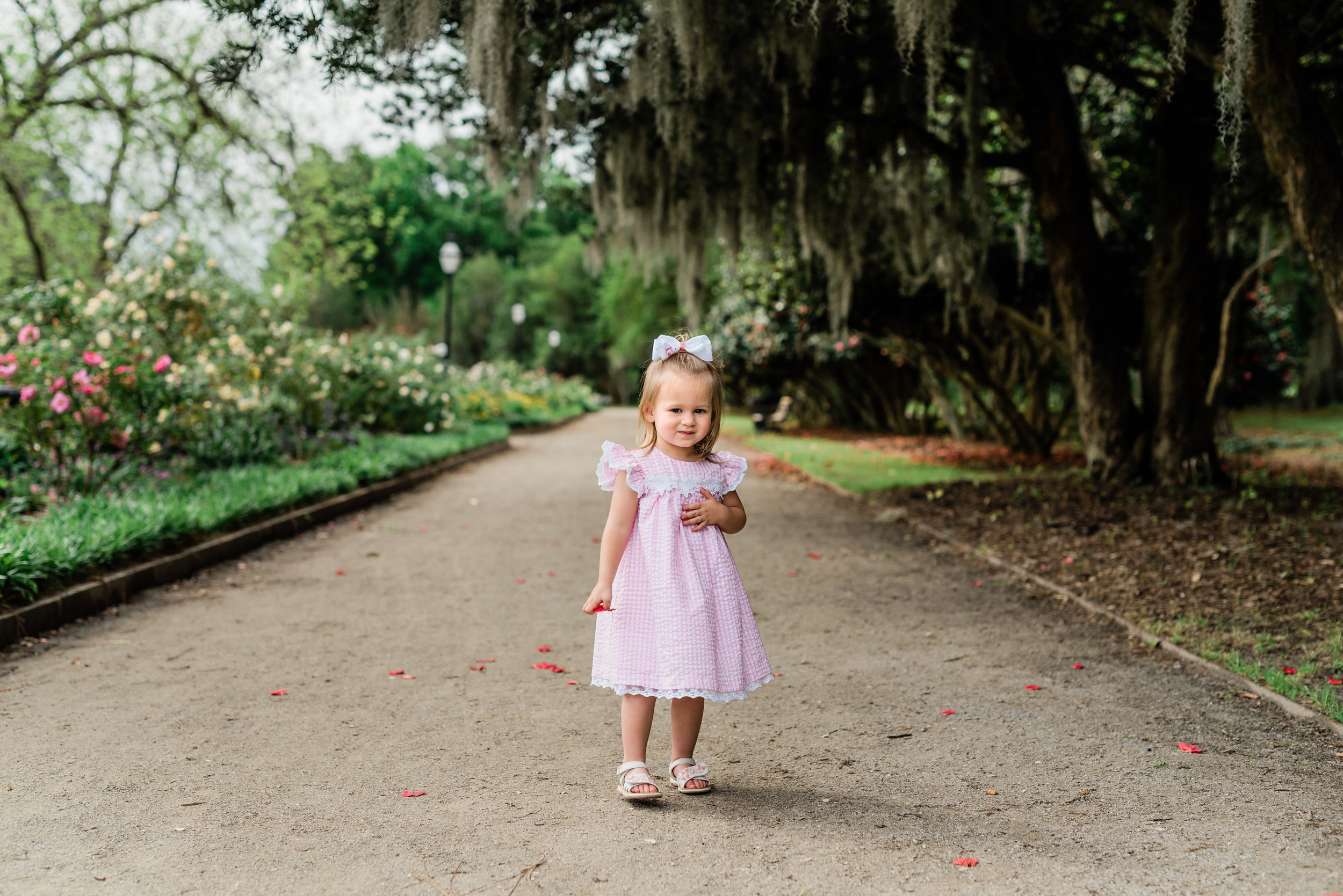 Charleston-Family-Photographer-Following-Seas-Photography-FSP_3340 copy.jpg