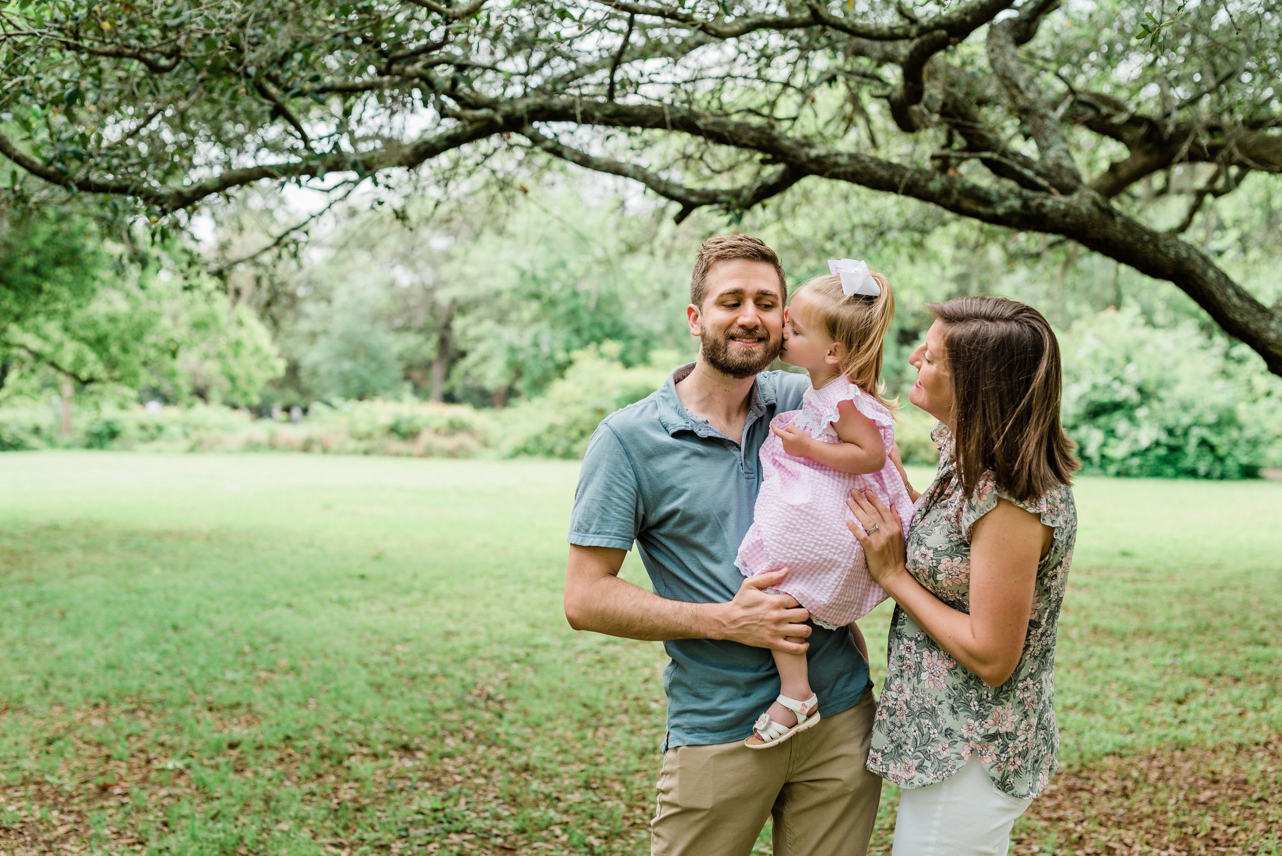 Charleston-Family-Photographer-Following-Seas-Photography-FSP_3307 copy.jpg
