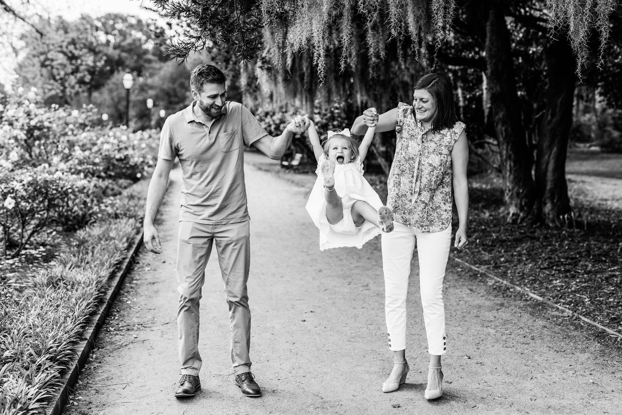 Charleston-Family-Photographer-Following-Seas-Photography-FSP_3382BW copy.jpg