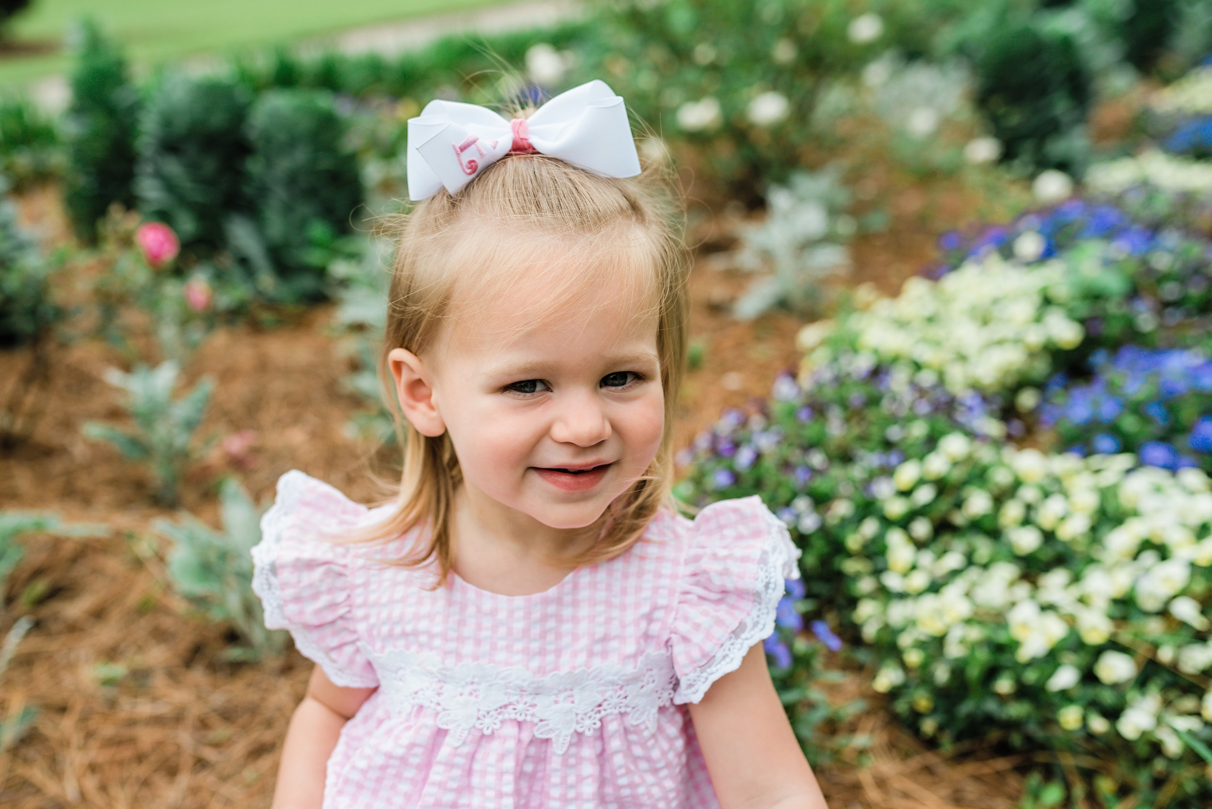 Charleston-Family-Photographer-Following-Seas-Photography-FSP_3455 copy.jpg