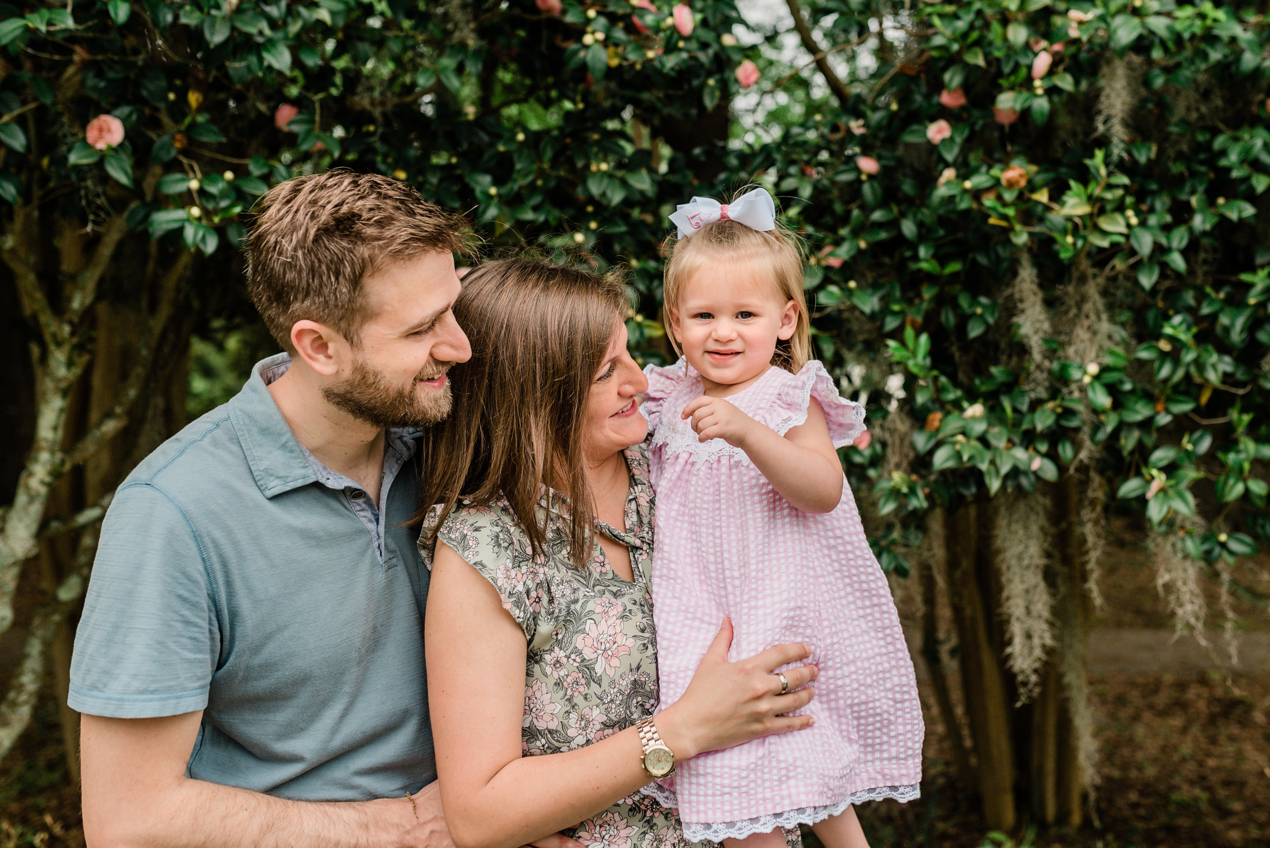 Charleston-Family-Photographer-Following-Seas-Photography-FSP_3581 copy.jpg