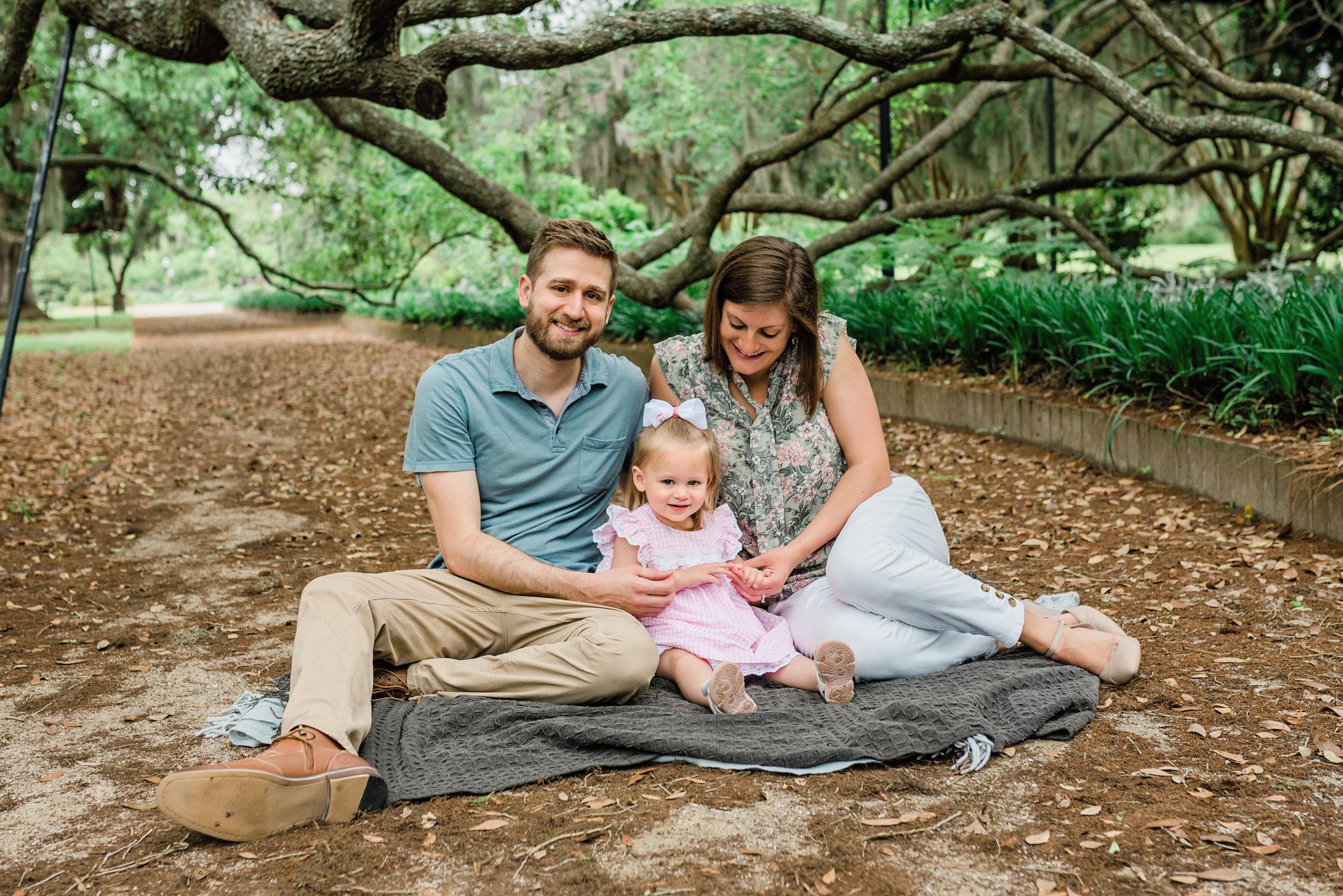 Charleston-Family-Photographer-Following-Seas-Photography-FSP_3656 copy.jpg