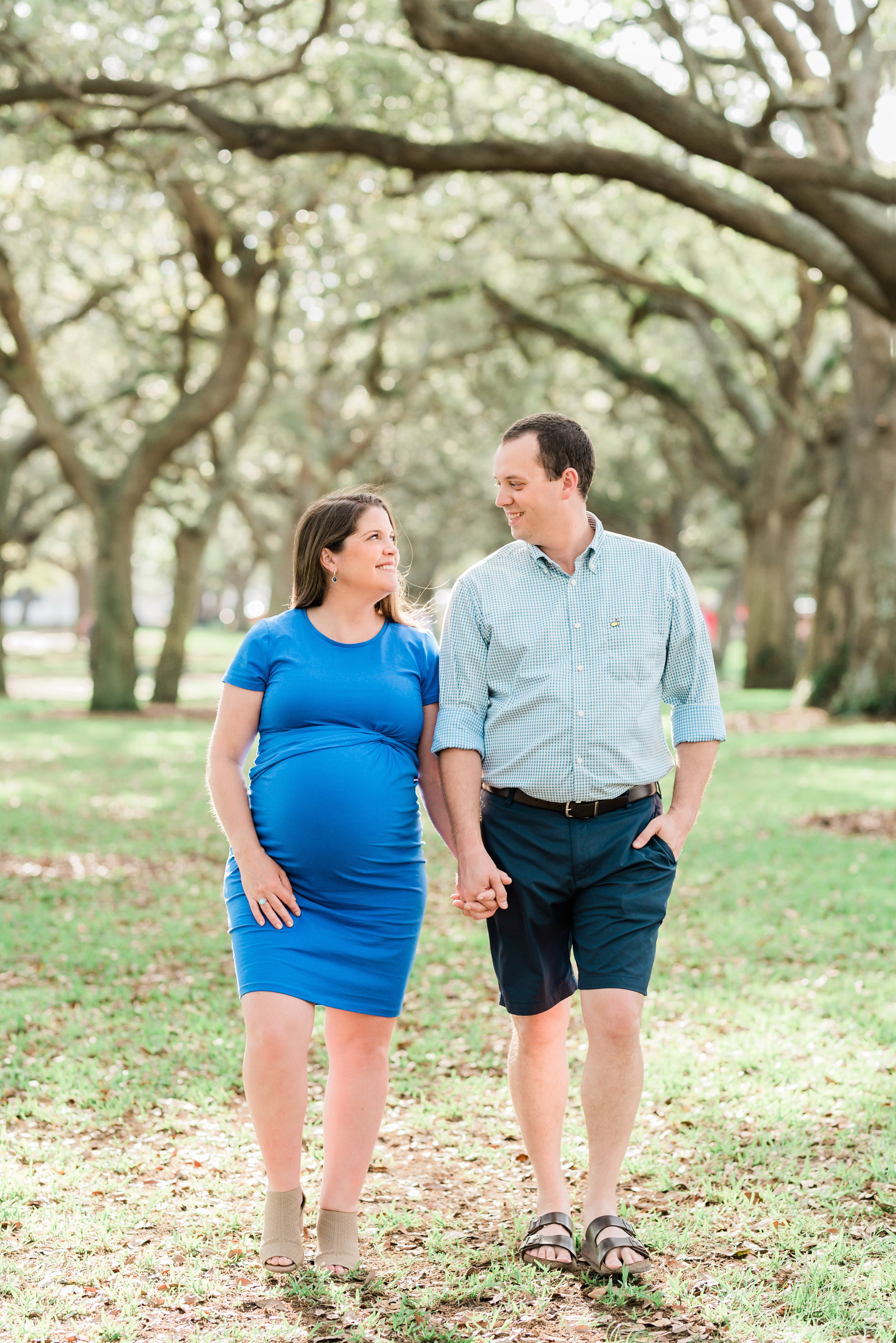 Charleston-Maternity-Photographer-Following-Seas-Photography-FSP_0874 copy.jpg