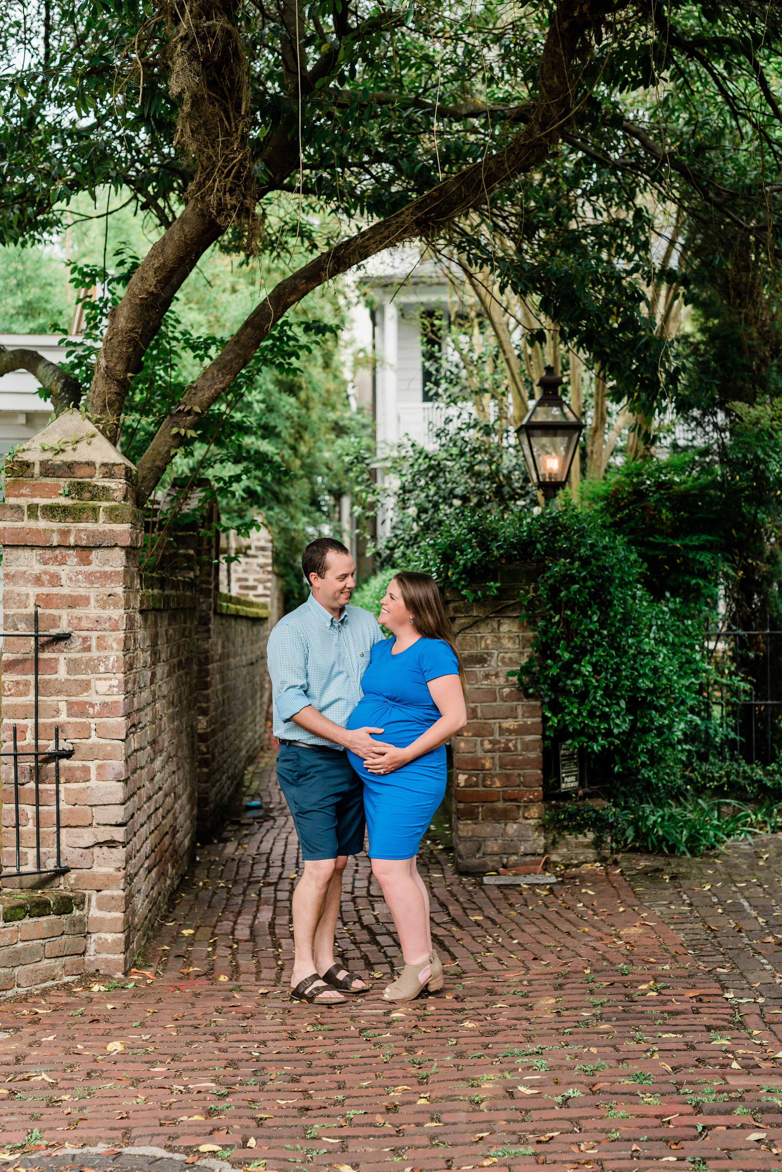 Charleston-Maternity-Photographer-Following-Seas-Photography-FSP_2691 copy.jpg