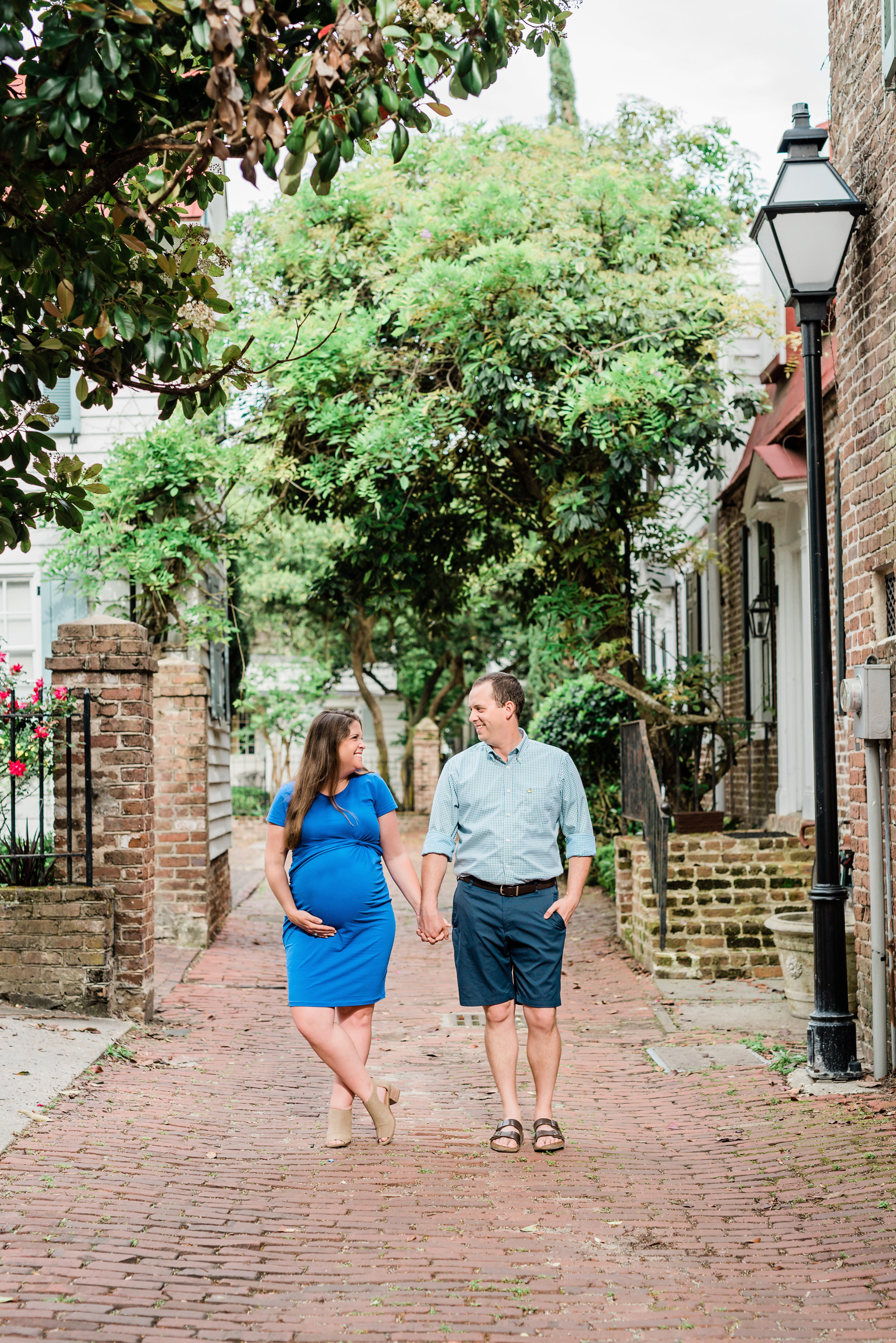 Charleston-Maternity-Photographer-Following-Seas-Photography-FSP_2731 copy.jpg