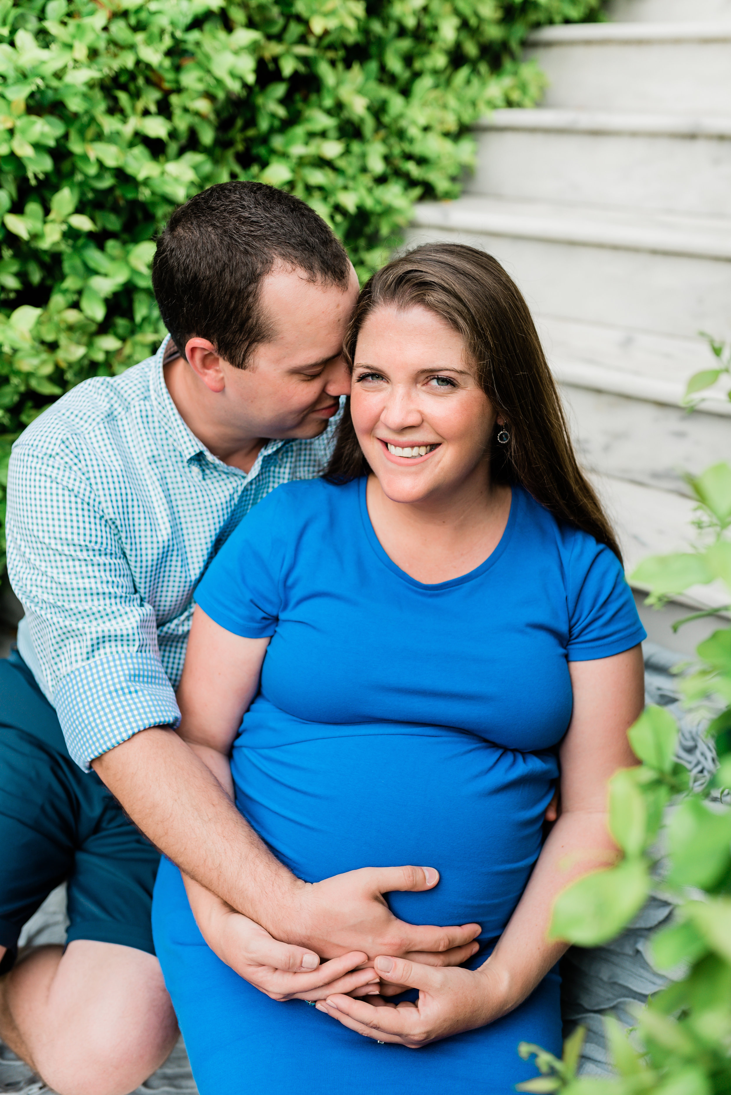 Charleston-Maternity-Photographer-Following-Seas-Photography-FSP_2827 copy.jpg