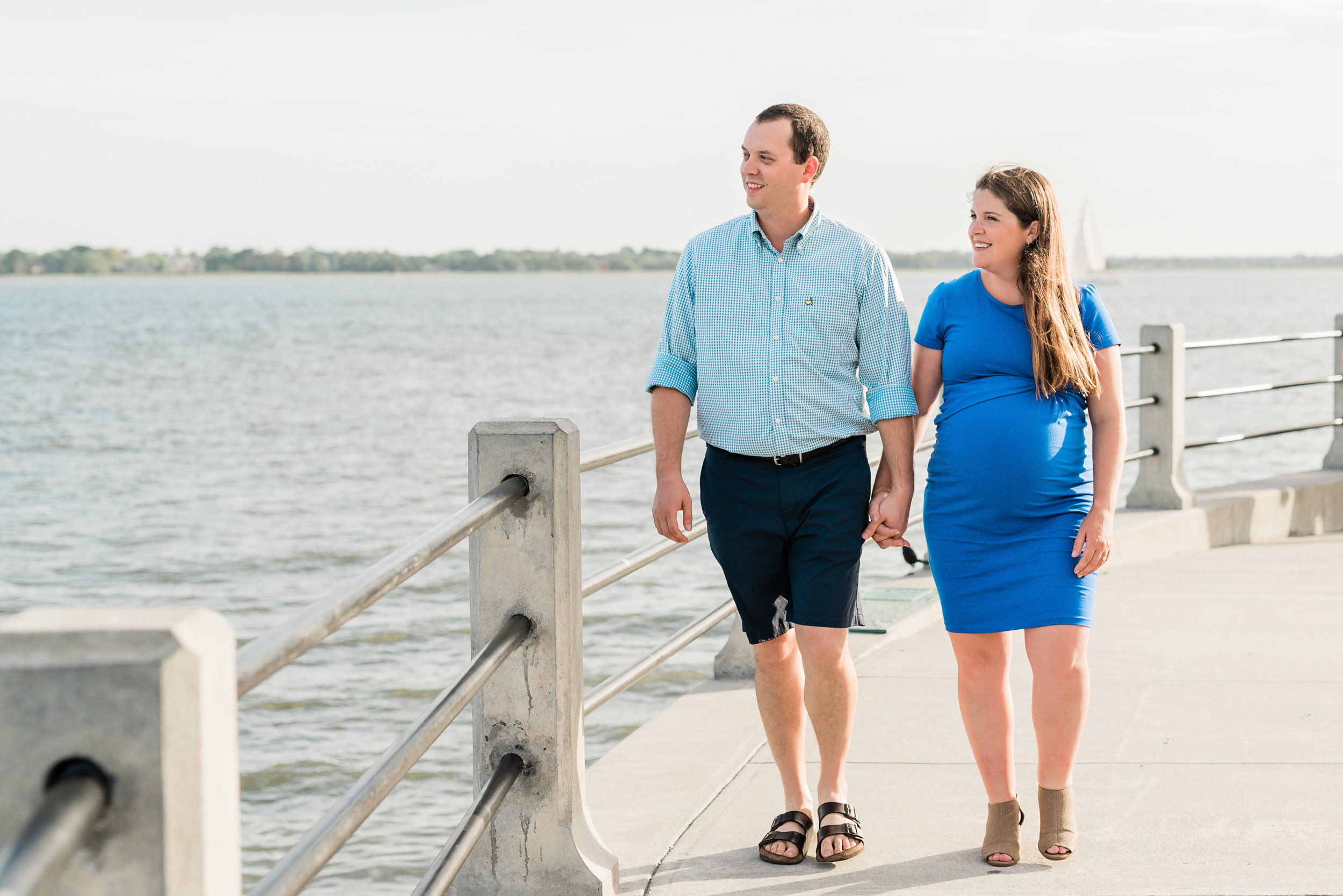 Charleston-Maternity-Photographer-Following-Seas-Photography-FSP_3105 copy.jpg