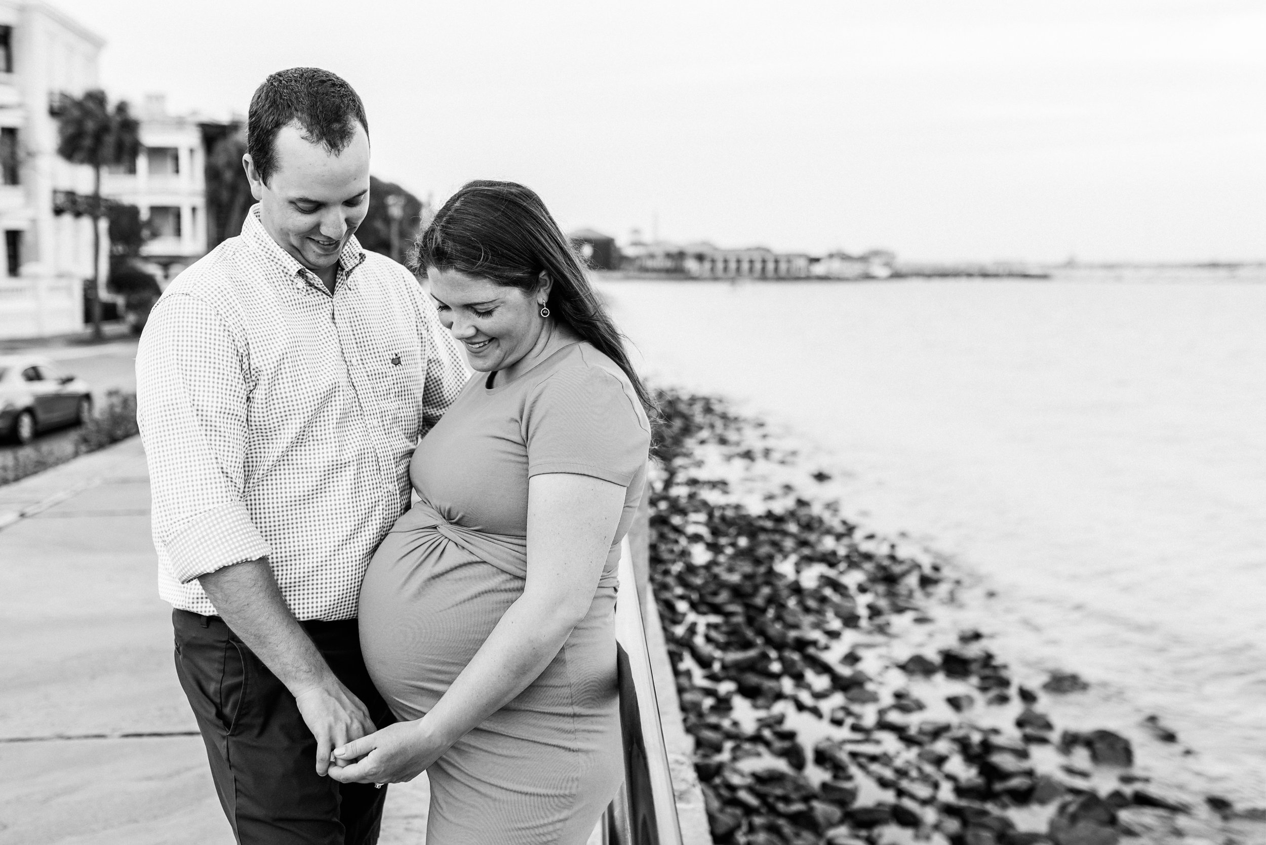 Charleston-Maternity-Photographer-Following-Seas-Photography-FSP_3239BW copy.jpg