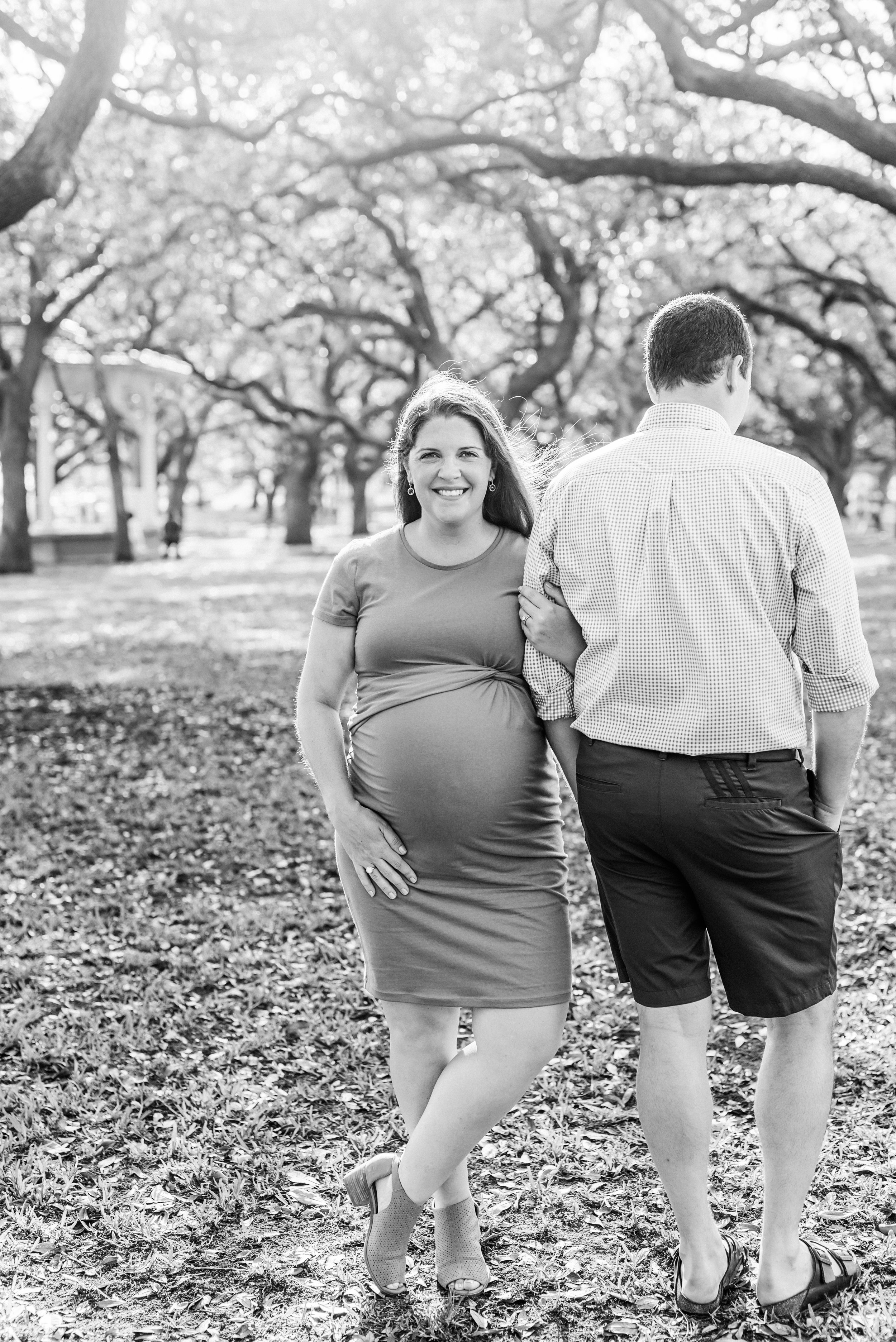 Charleston-Maternity-Photographer-Following-Seas-Photography-FSP_3000.jpg