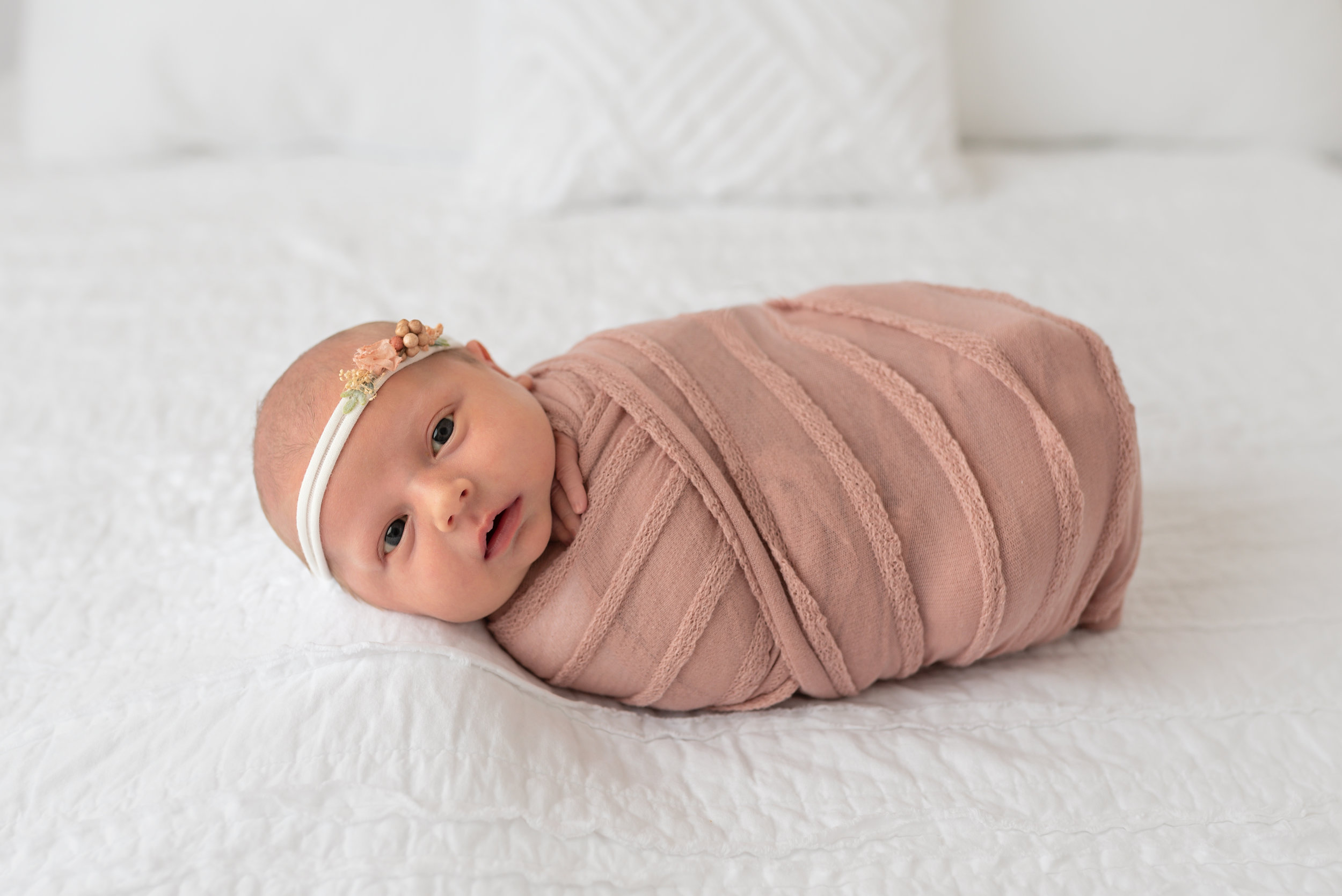 Charleston-Newborn-Photographer-Following-Seas-Photography-FSP_4216 copy.jpg