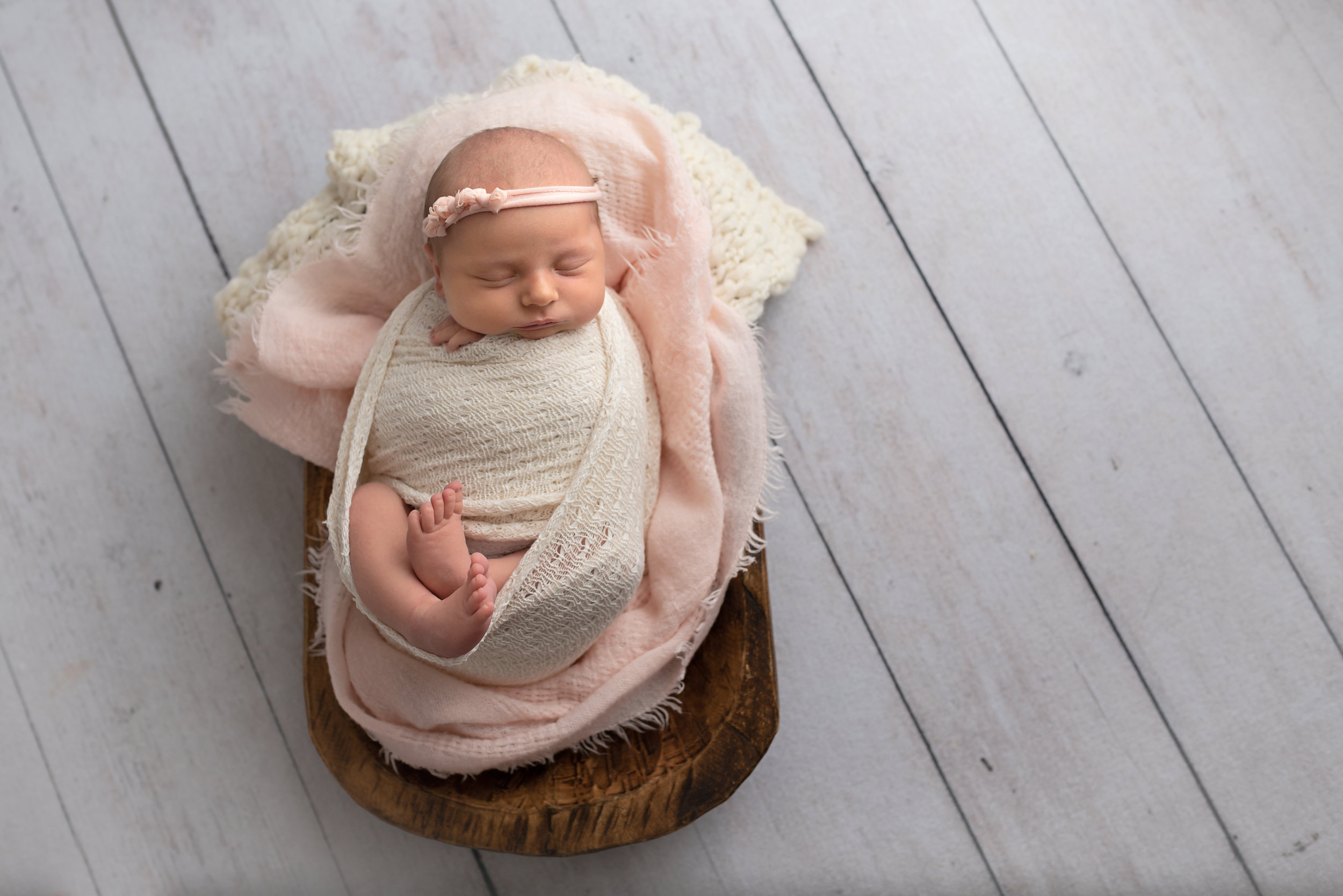 Charleston-Newborn-Photographer-Following-Seas-Photography-FSP_4326 copy.jpg