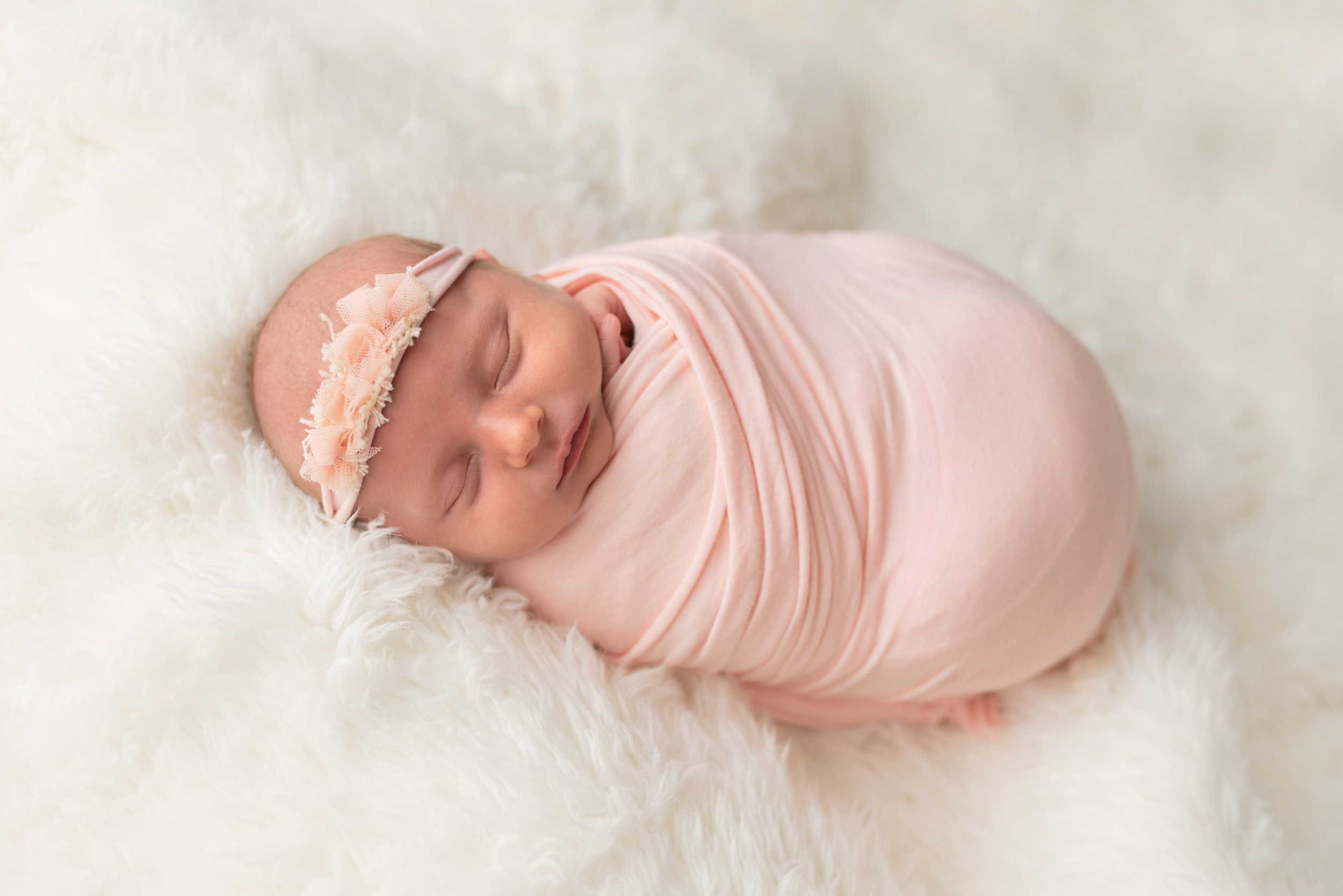 Charleston-Newborn-Photographer-Following-Seas-Photography-FSP_4500 copy.jpg